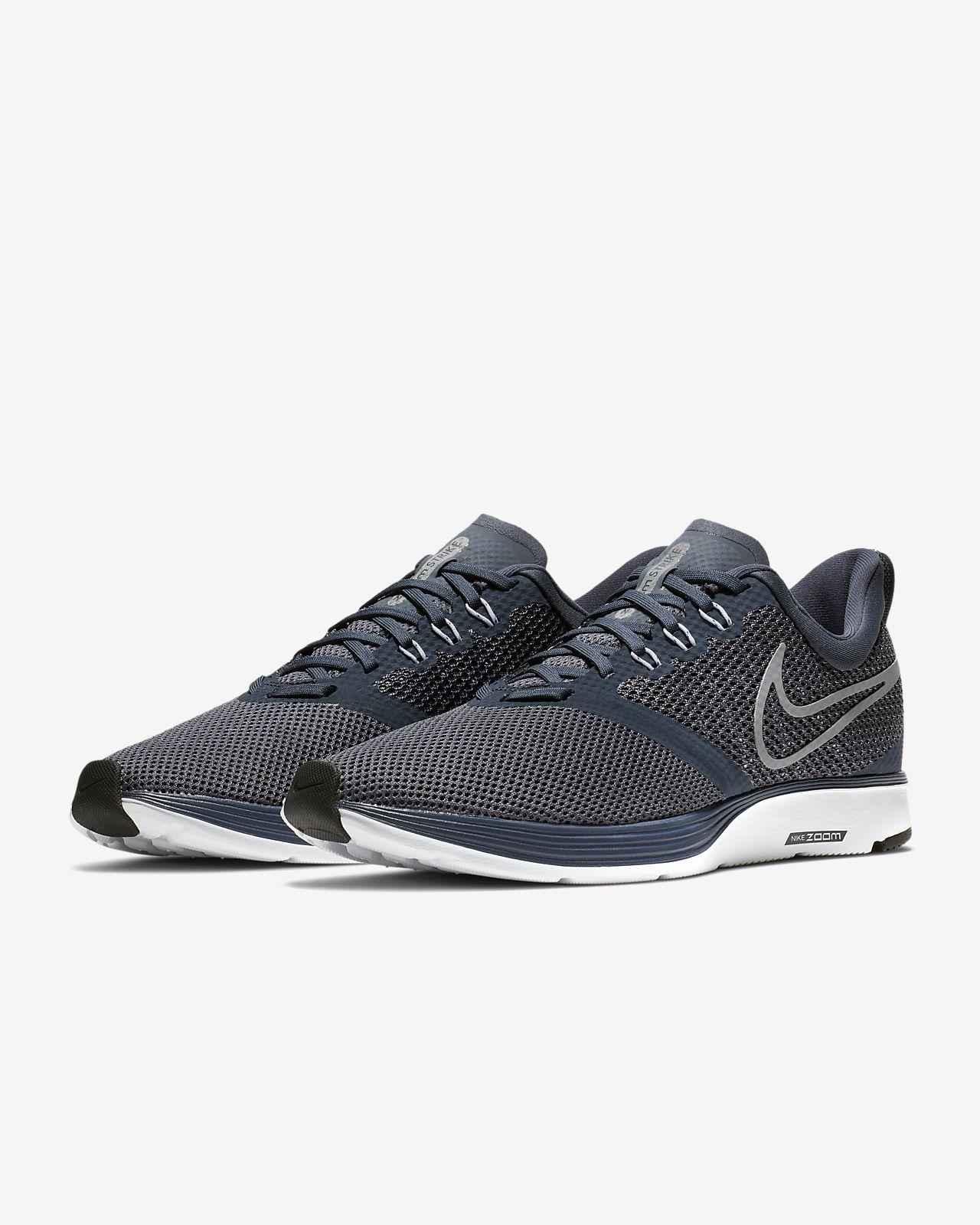 ... Nike Zoom Strike Zapatillas de running - Hombre
