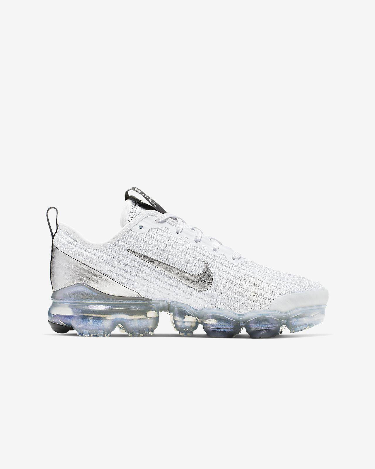 Vergleichen und bestellen Nike Air Vapormax Flyknit Schuhe