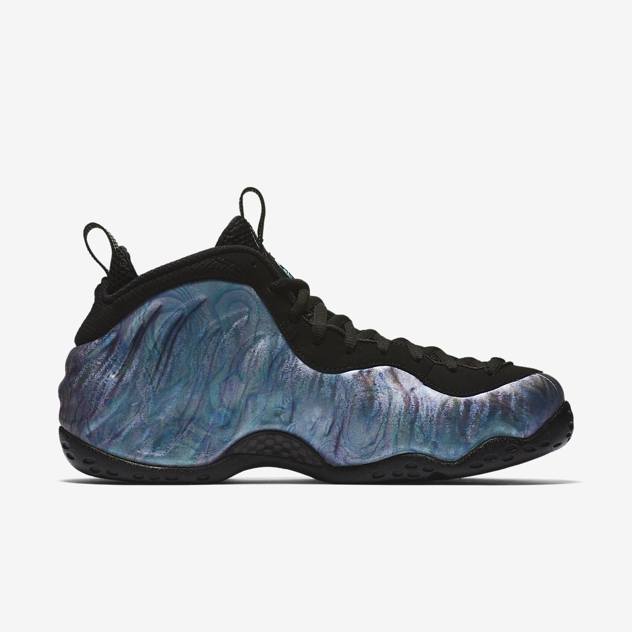 0a46af0d72c Nike Air Foamposite 1 Premium Men s Shoe. Nike.com ID