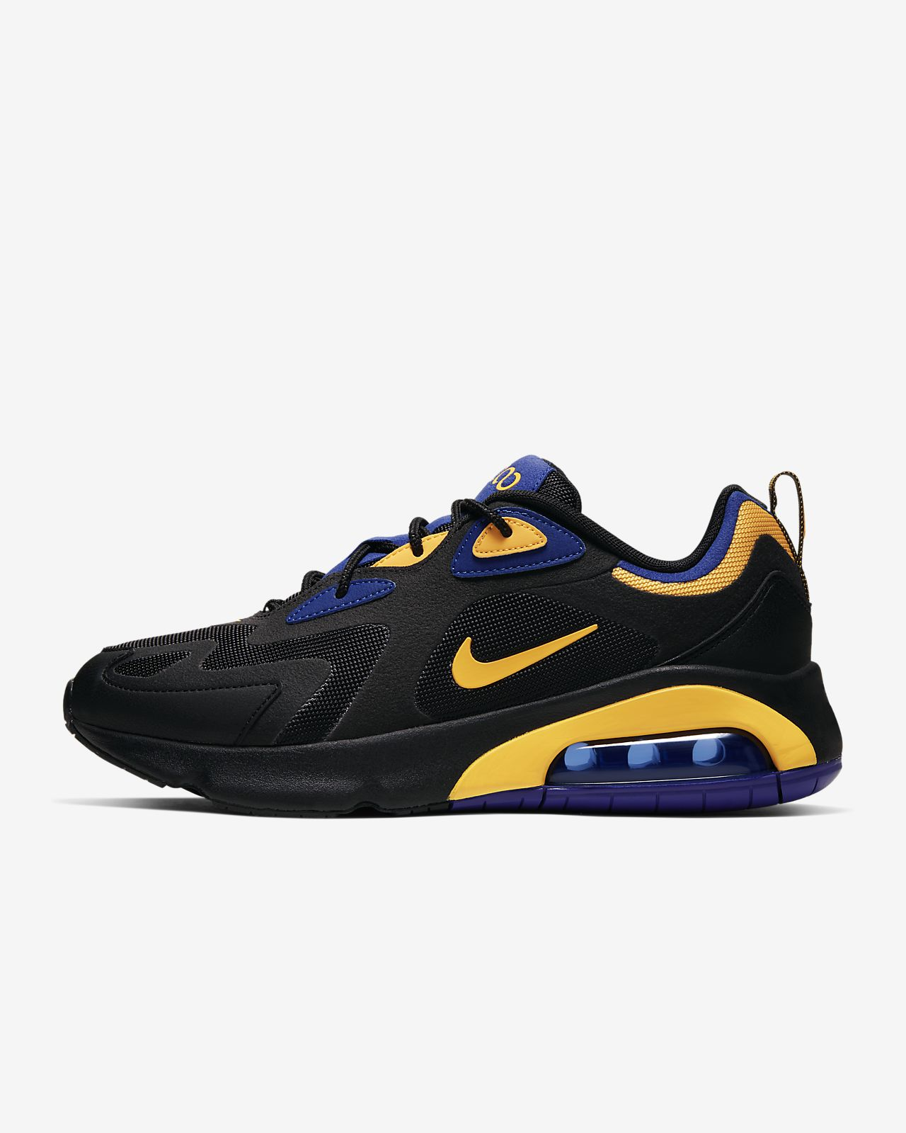 chaussures nike air max pour homme