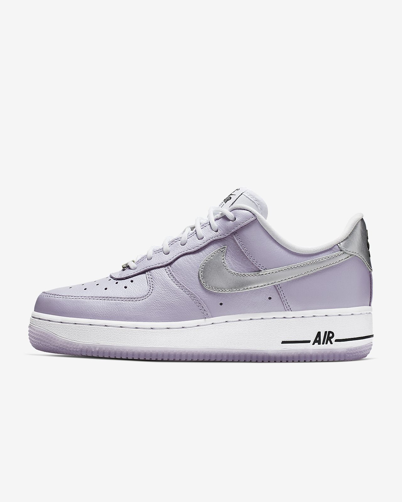 hot sales 7cab3 64951 ... Nike Air Force 1  07 Women s Shoe