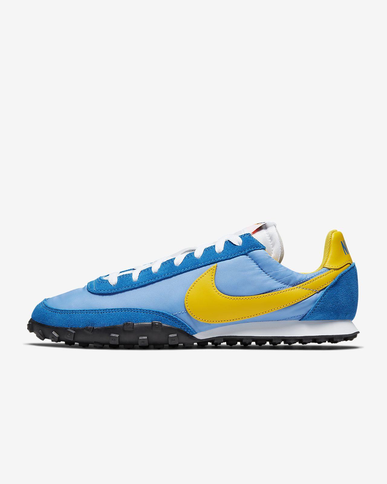 Nike Waffle Racer Men\u0027s Shoe