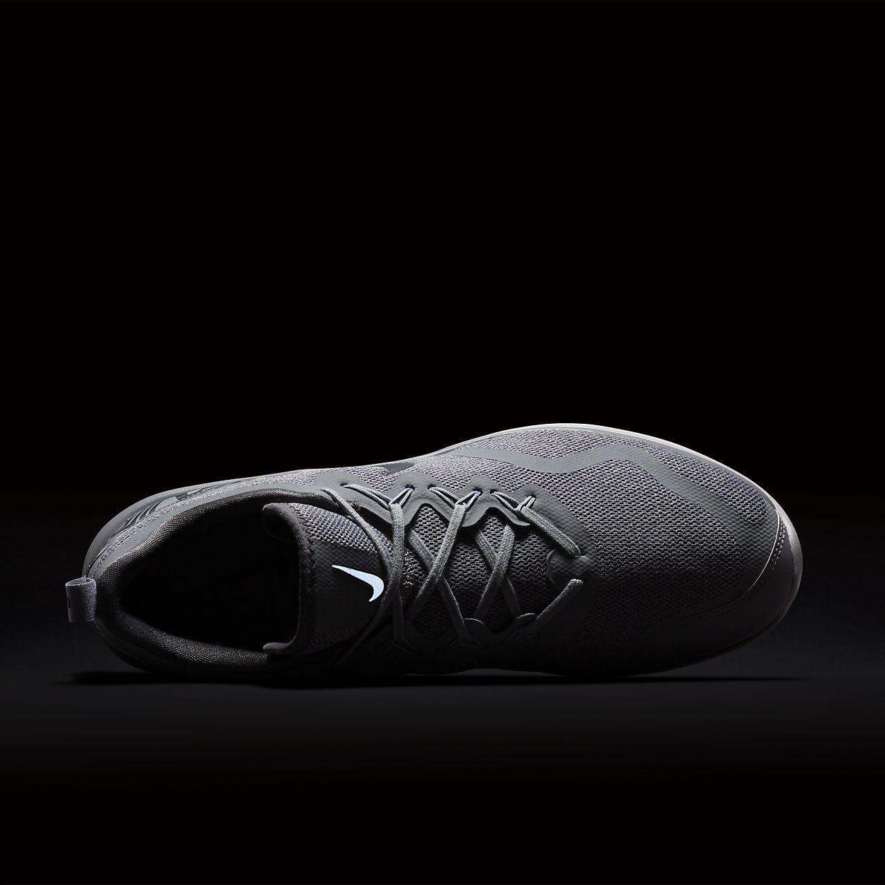 Nike Air Max Fury løpesko for herre