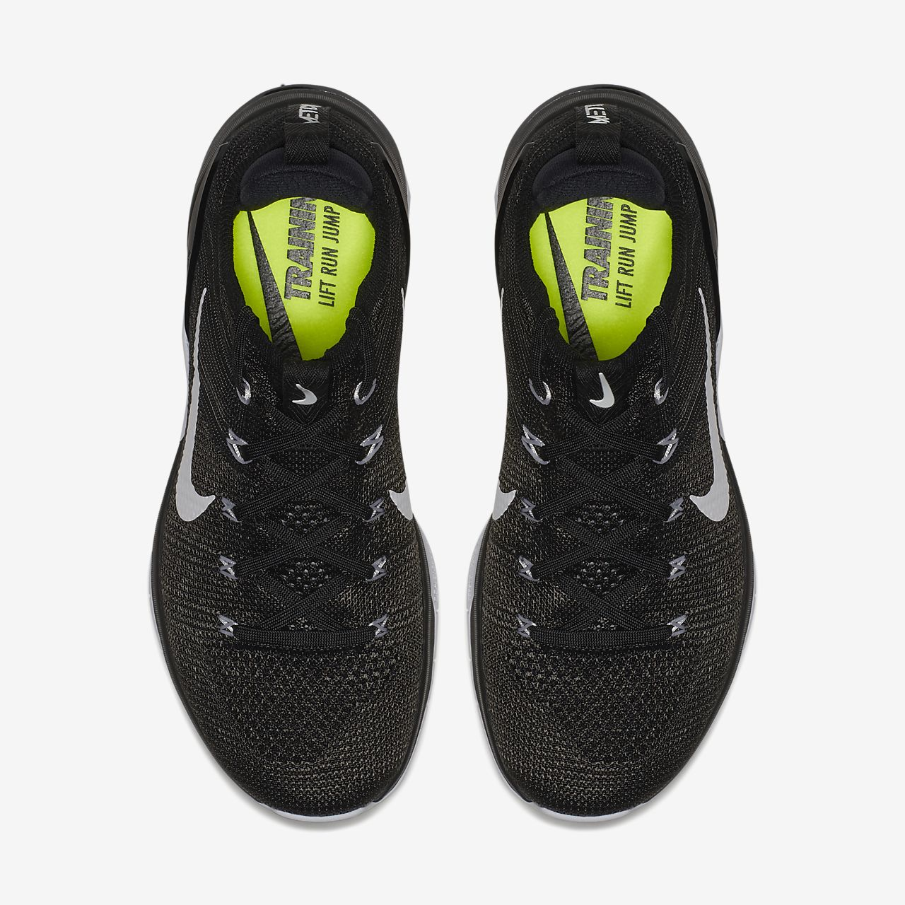 finest selection 4328a af661 ... Nike Metcon DSX Flyknit 2 Women s Cross Training Weightlifting Shoe