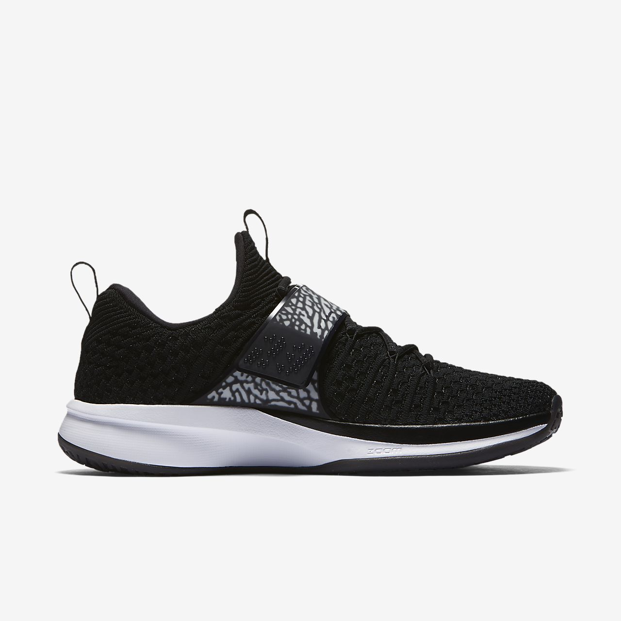 ... Air Jordan Trainer 2 Flyknit Men's Training Shoe