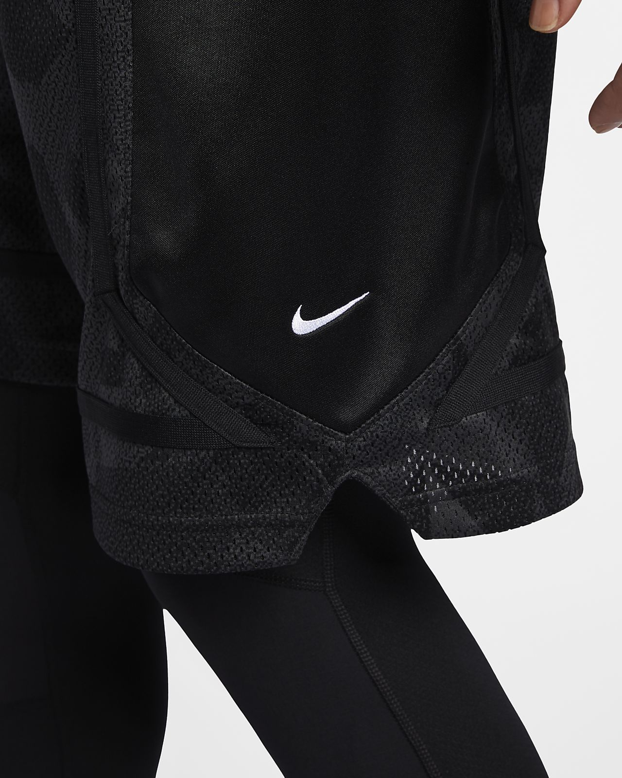 330904d3ad43 Kyrie Dri-FIT Elite Men s Basketball Shorts. Nike.com