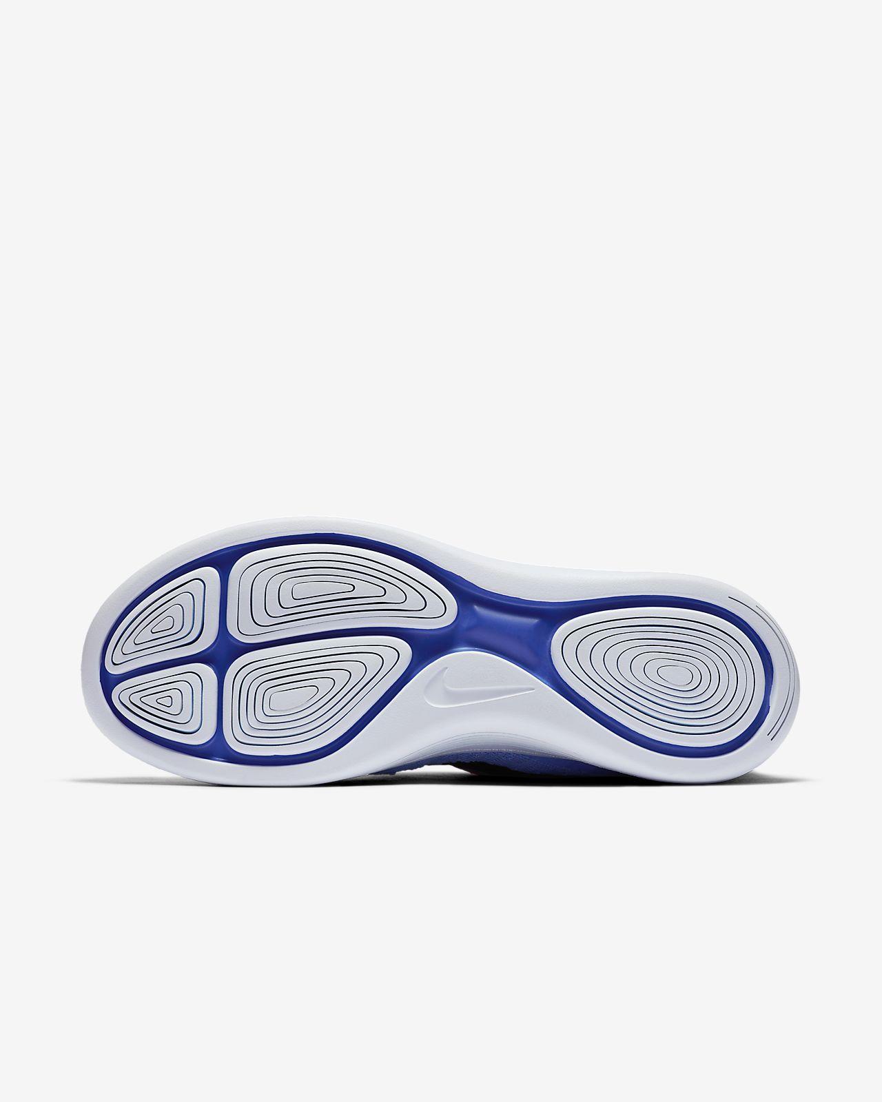 Lunarepic Flyknit De 2 Running Para Mujer Calzado Nike Low uPkXZi