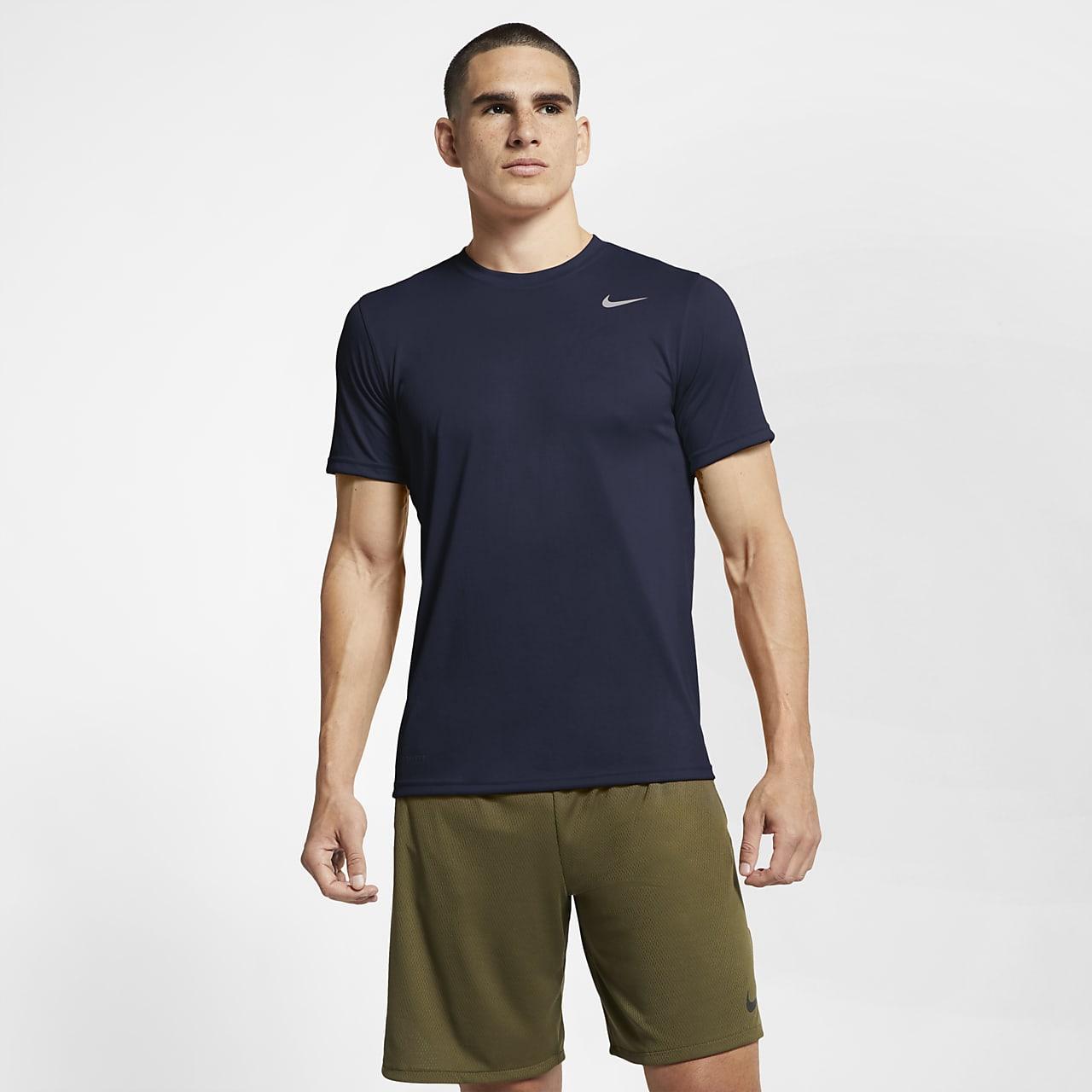 1f4d000c286 NIKE公式】ナイキ レジェンド 2.0 メンズ トレーニング Tシャツ ...