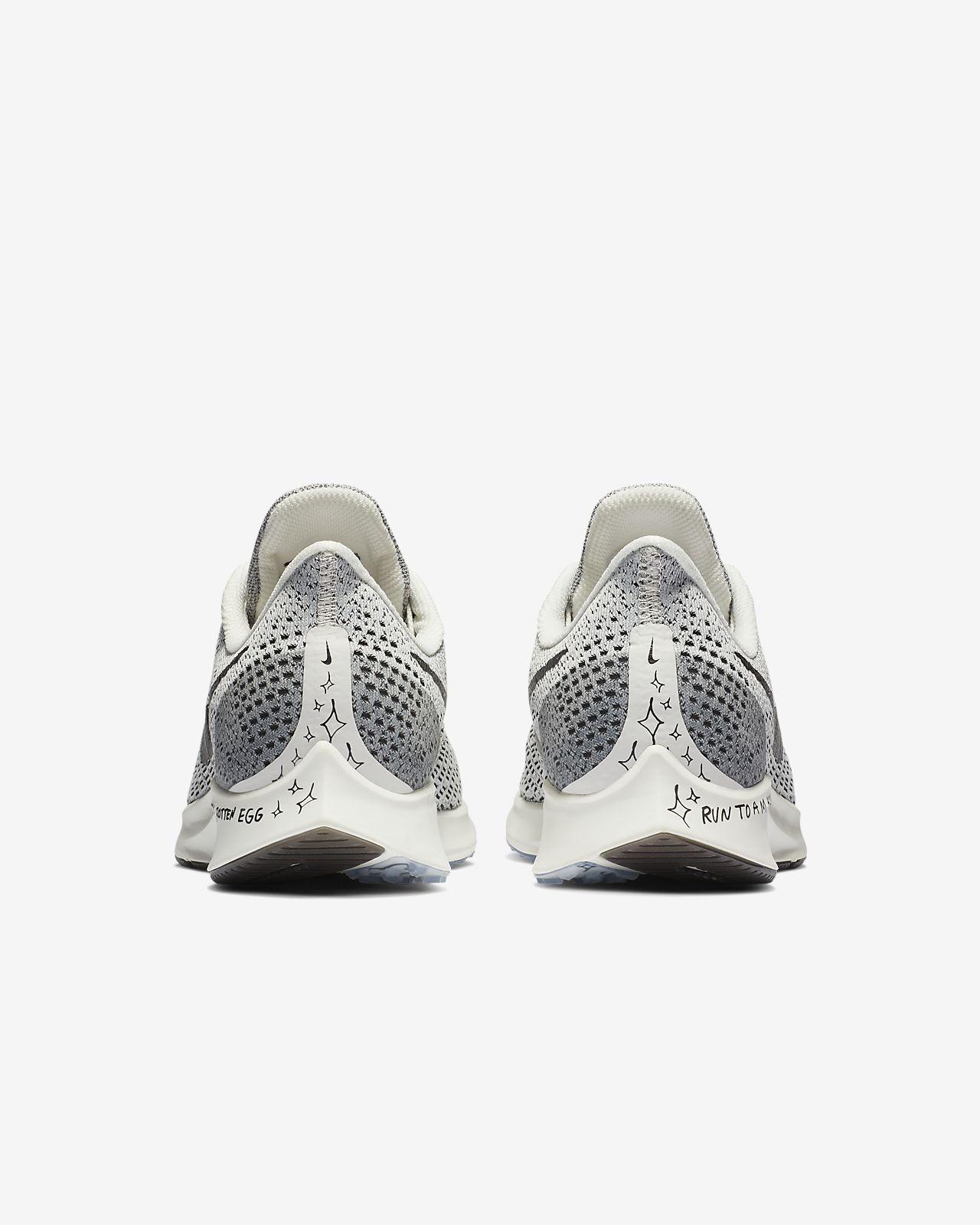 wholesale dealer 4c095 d3edd Pegasus Zoom Nike Nathan Bell Air Menneskesko 35 STTqErgw4