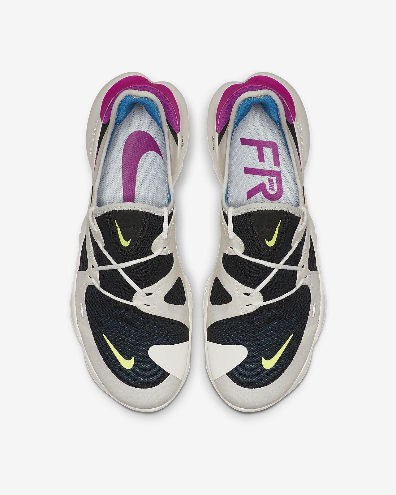 Nike Free RN 5.0 Men's Running Shoe. Nike.com