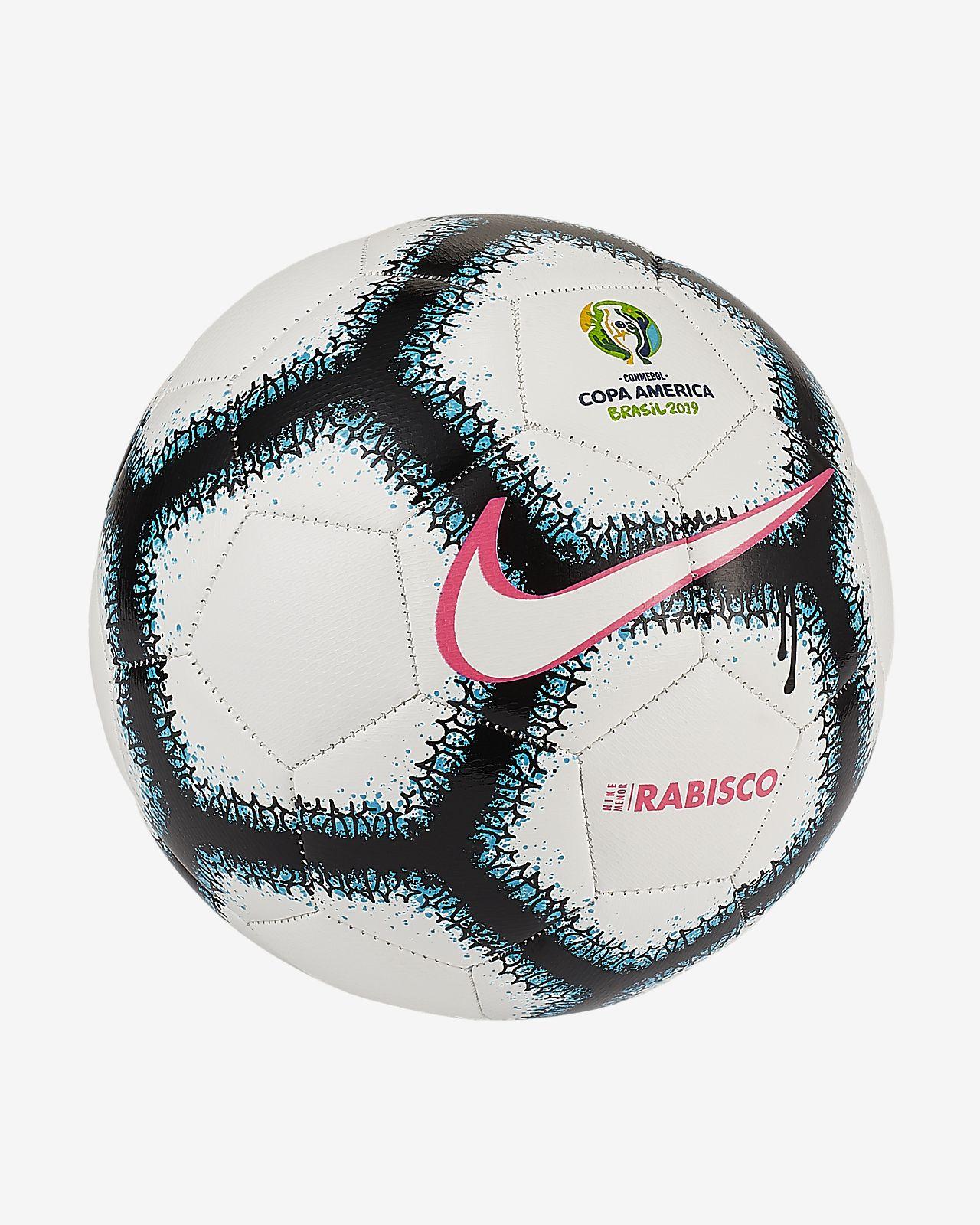 Nike Menor X Rabisco Copa America 2019 fotball