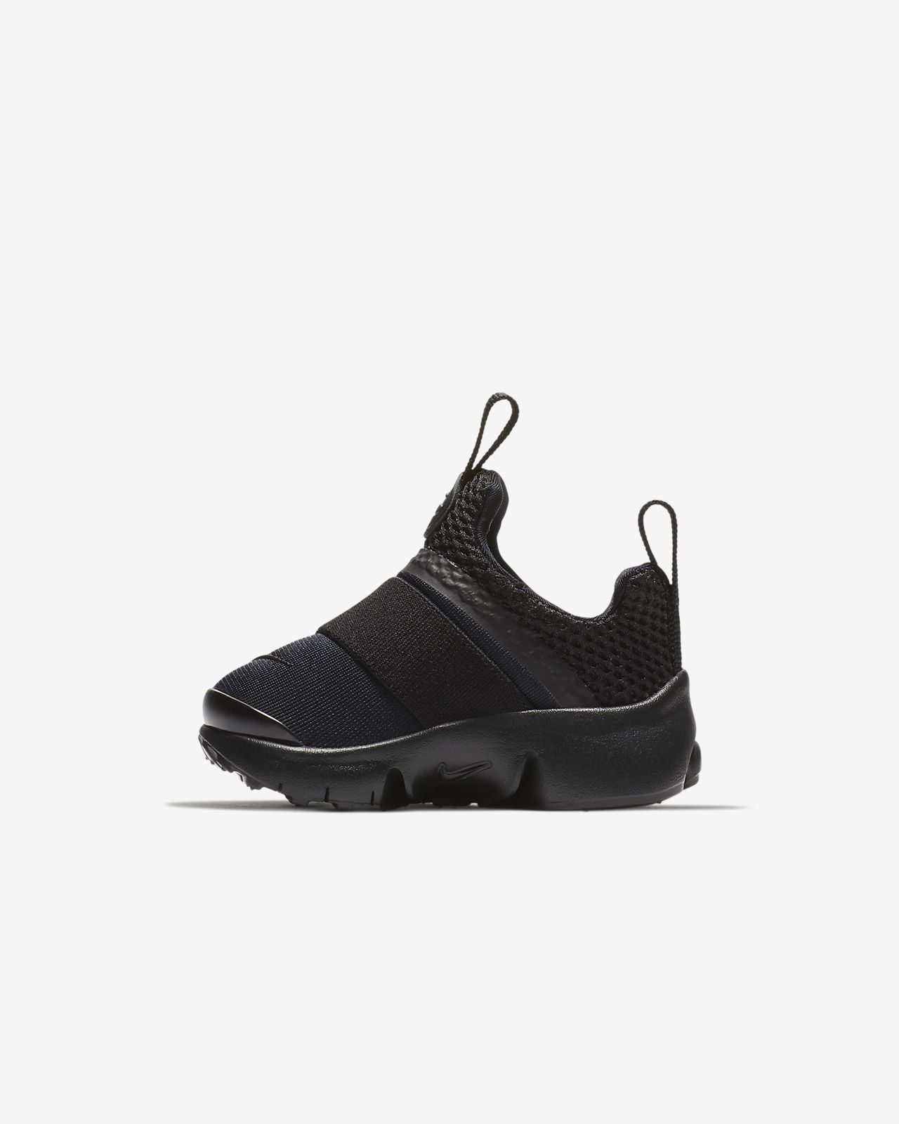 pretty nice d5d66 d7fad ... Nike Presto Extreme Infant Toddler Shoe