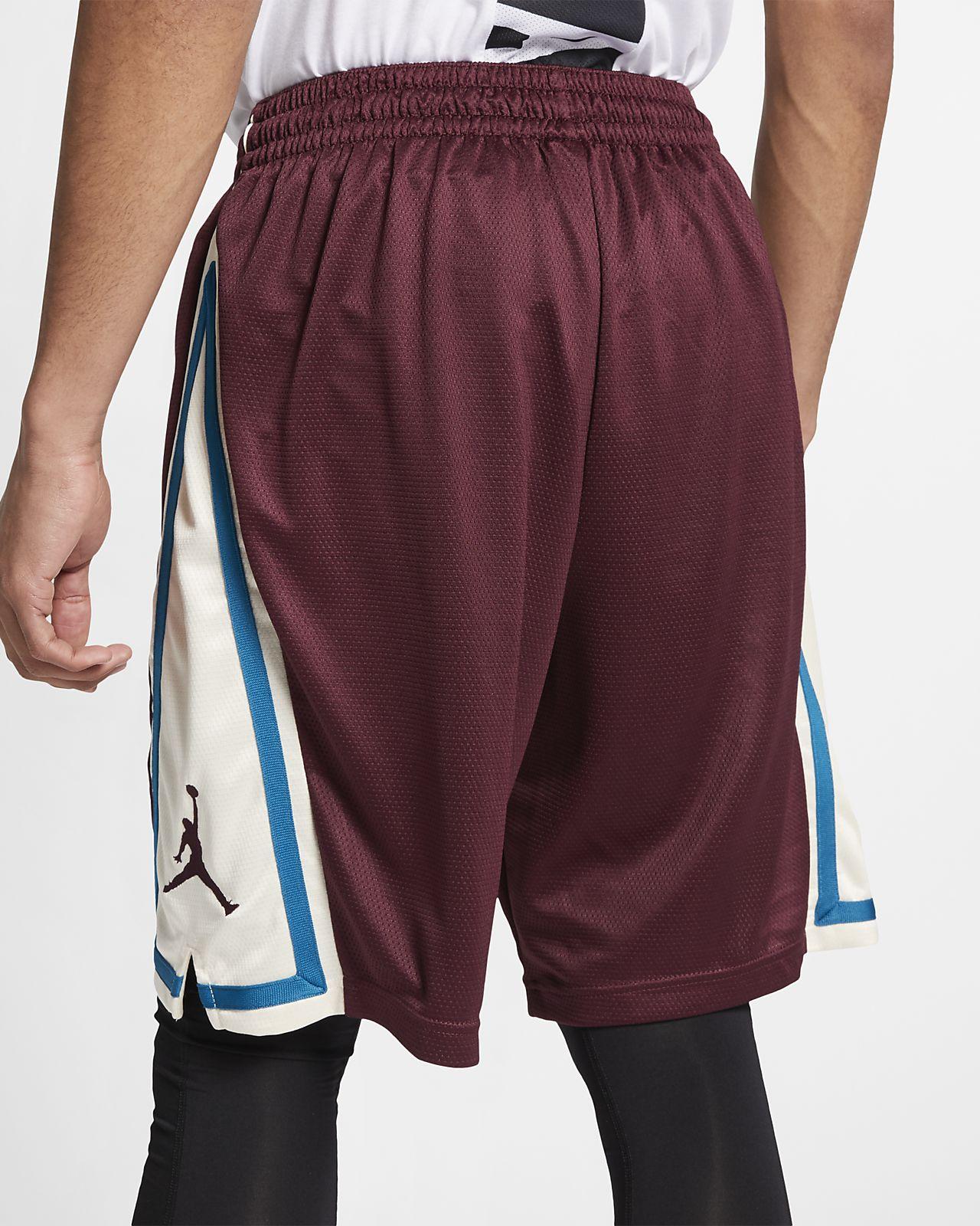 f27edf29b4e Low Resolution Jordan Franchise Men's Basketball Shorts Jordan Franchise  Men's Basketball Shorts