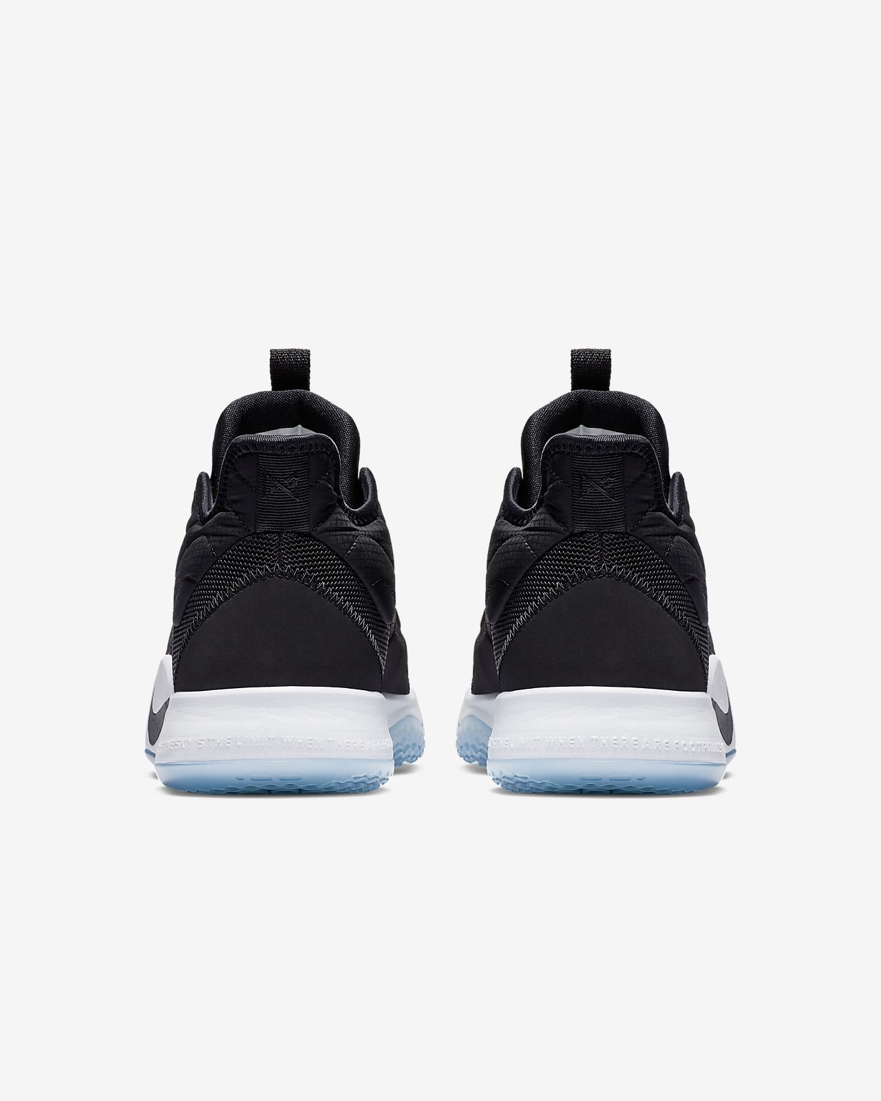 4167f7134627 Low Resolution PG 3 Basketball Shoe PG 3 Basketball Shoe