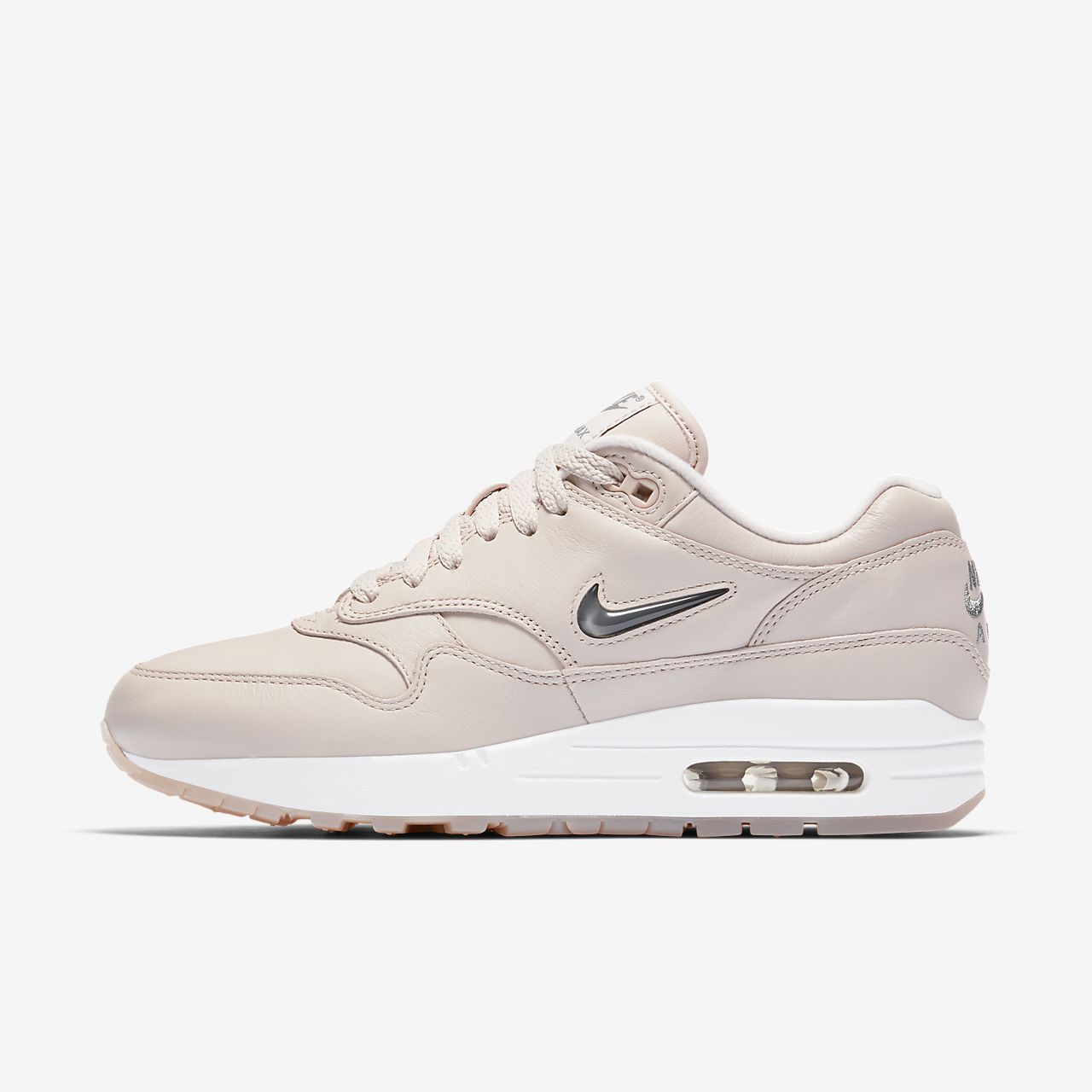 nike air max 1 premium sc women's shoe
