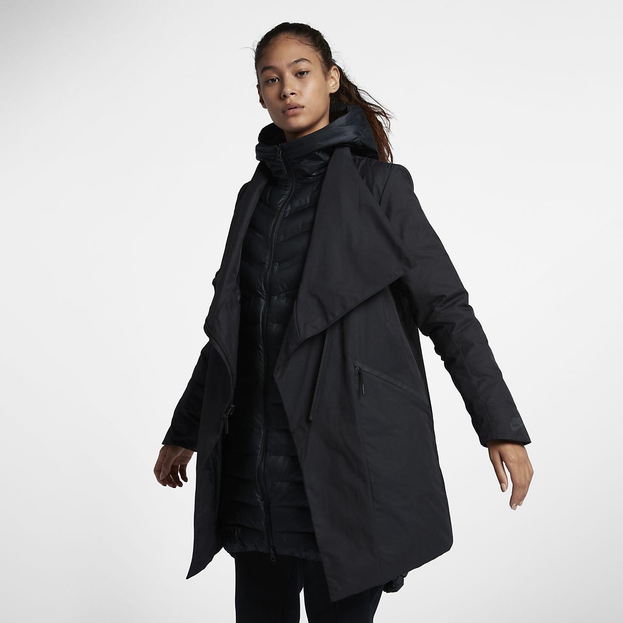 Veste parka femme Sportswear AeroLoft 3IN1 Nike · Nike