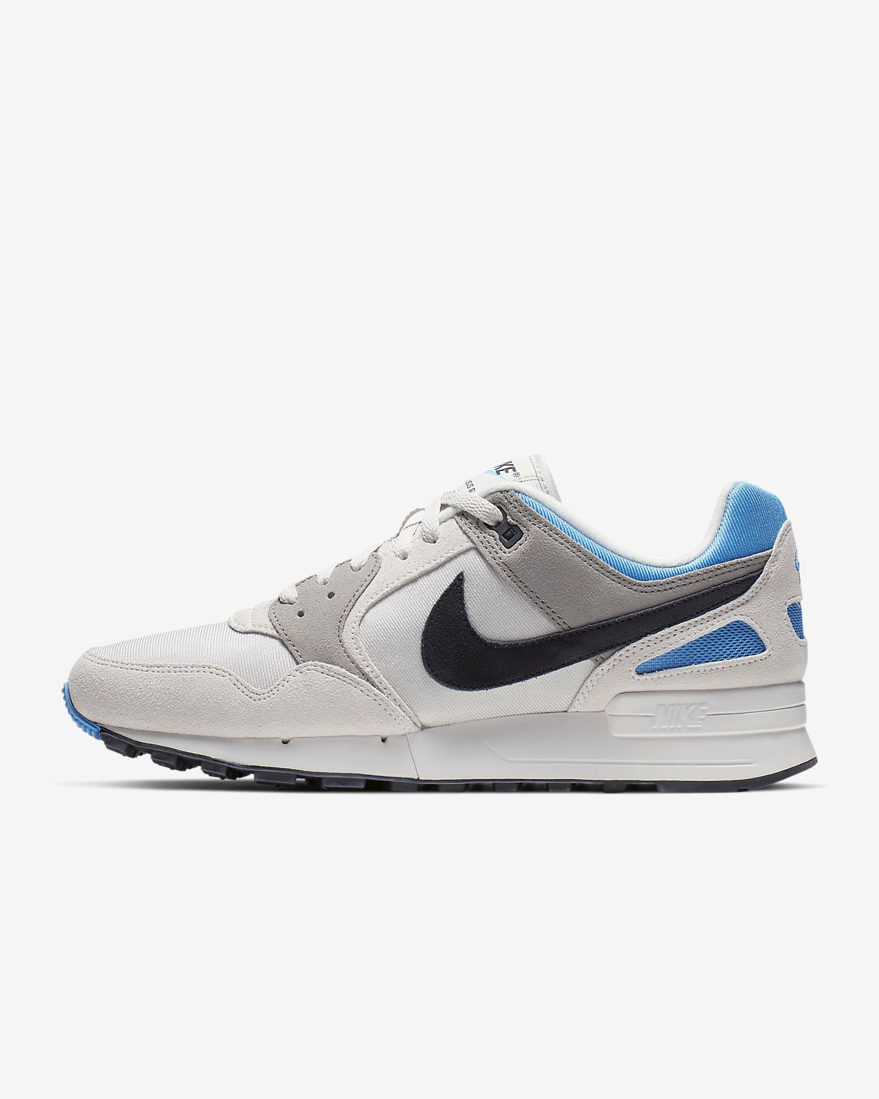 Nike Air Pegasus '89 SE Herrenschuh