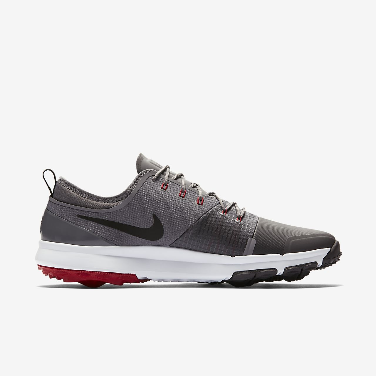 Wygodny Buty golfowe Nike Golf Męskie Nike Golf fi impact