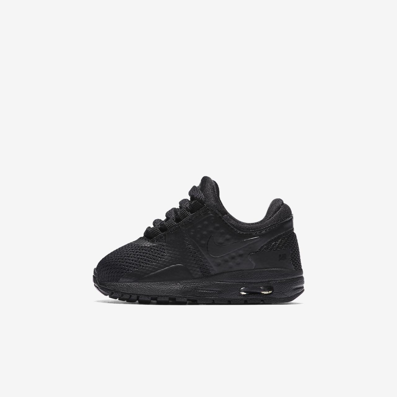 ... Chaussure Nike Air Max Zero Essential pour Bébé/Petit enfant