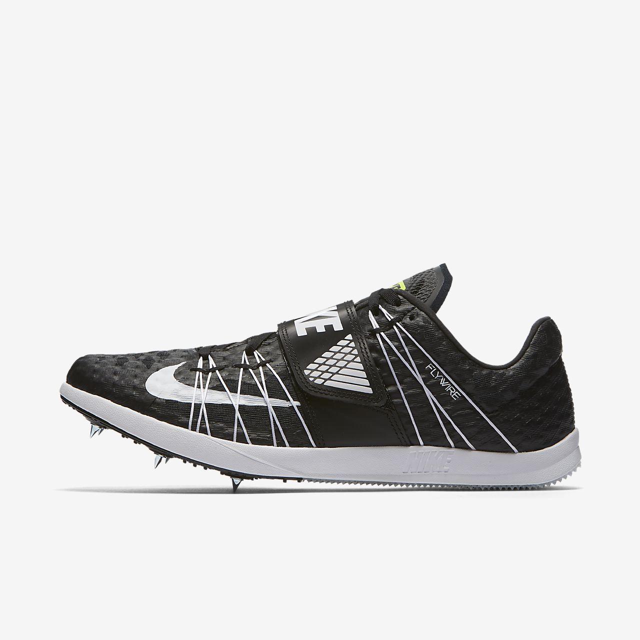 Nike Triple Jump Shoes