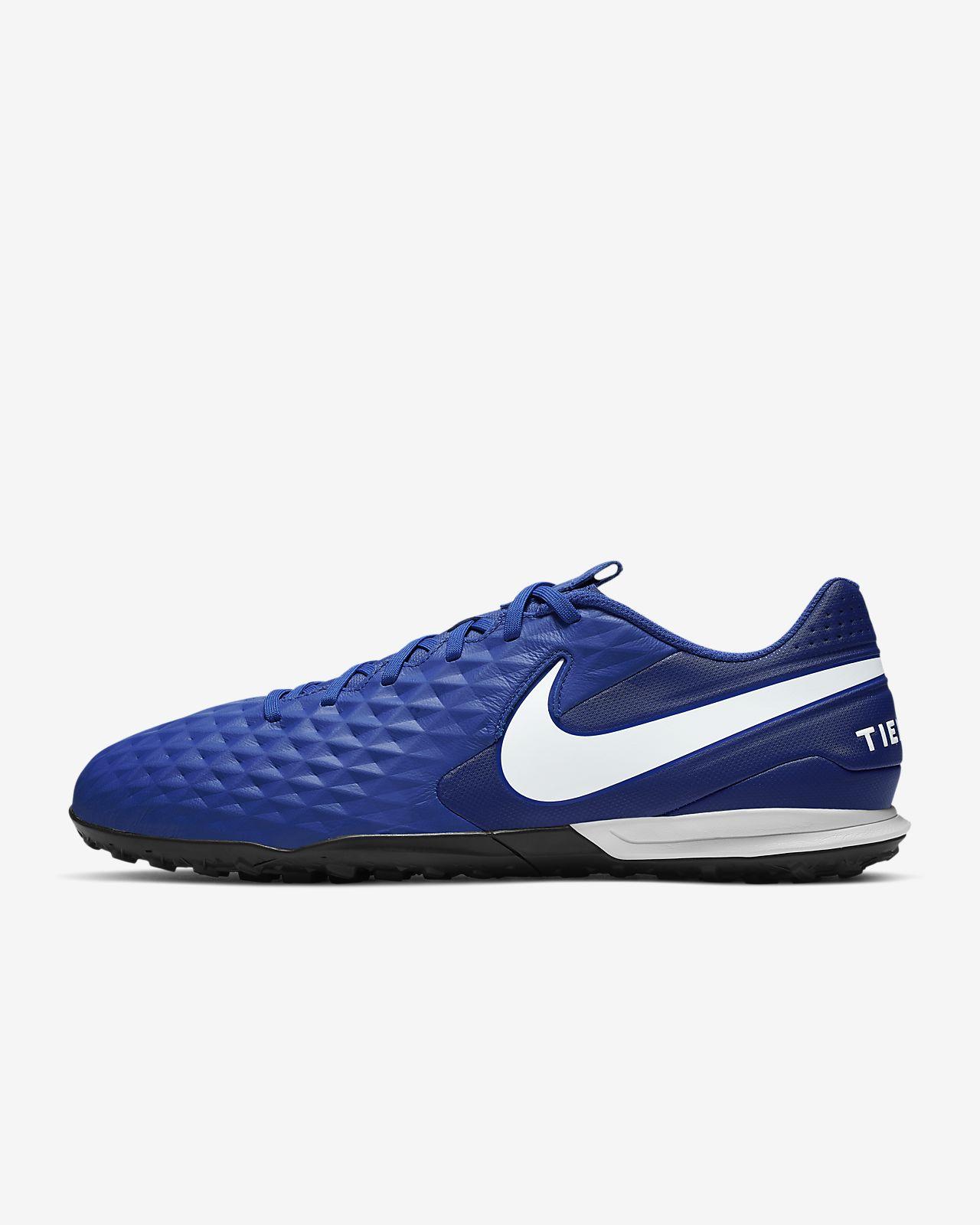 Chaussure Nike Legend De Surface Football Synthétique Tiempo 8 Pour 2YDWH9EI