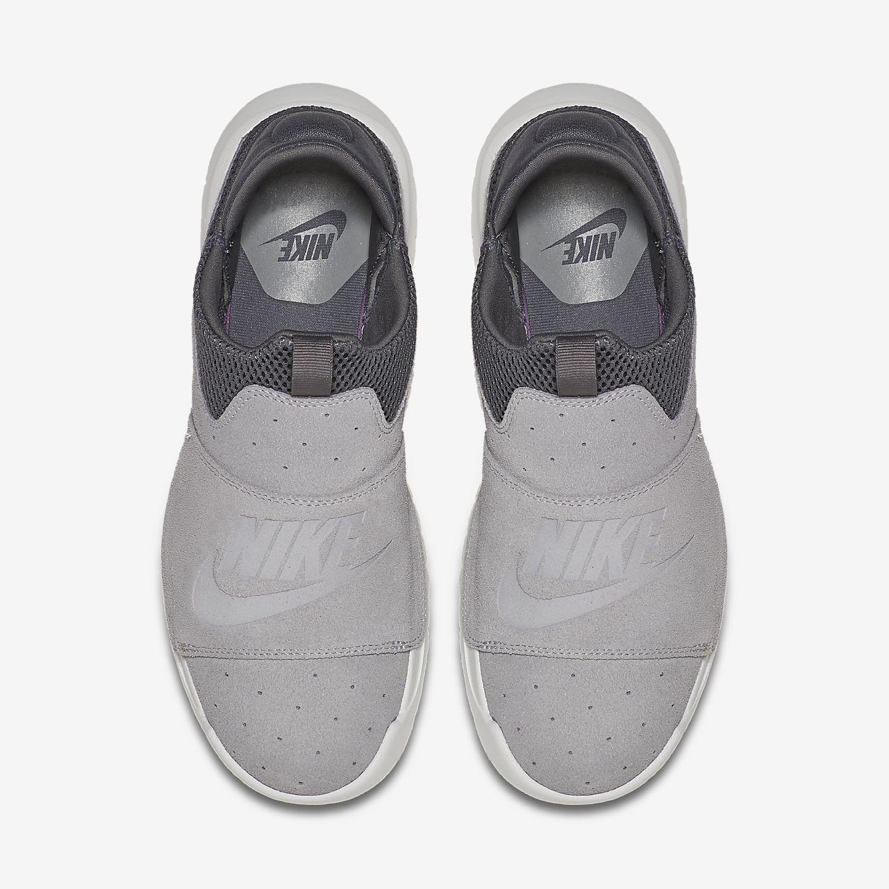 28bd5f1623c4 Low Resolution Nike Benassi Slip Shoe Nike Benassi Slip Shoe