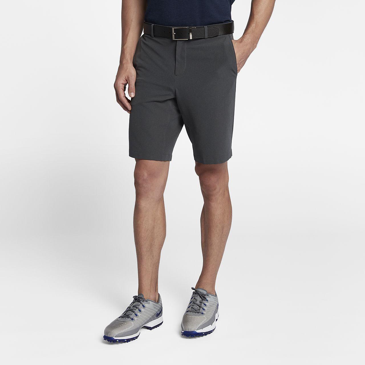 ... Nike Flex Hybrid Men's Standard Fit Golf Shorts