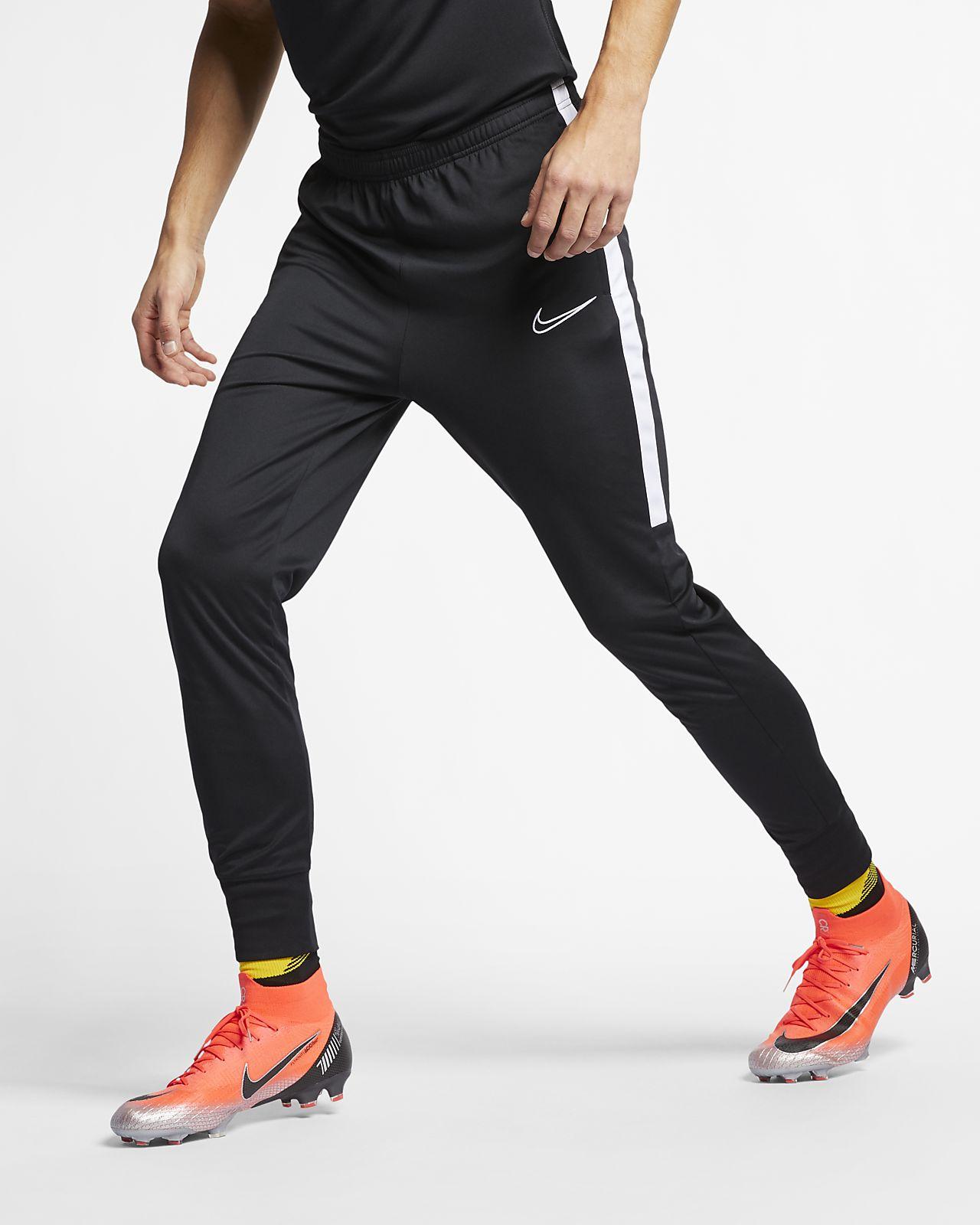 Fútbol Dri De Fit Academy Para Nike Hombre Pantalones q8wvFg
