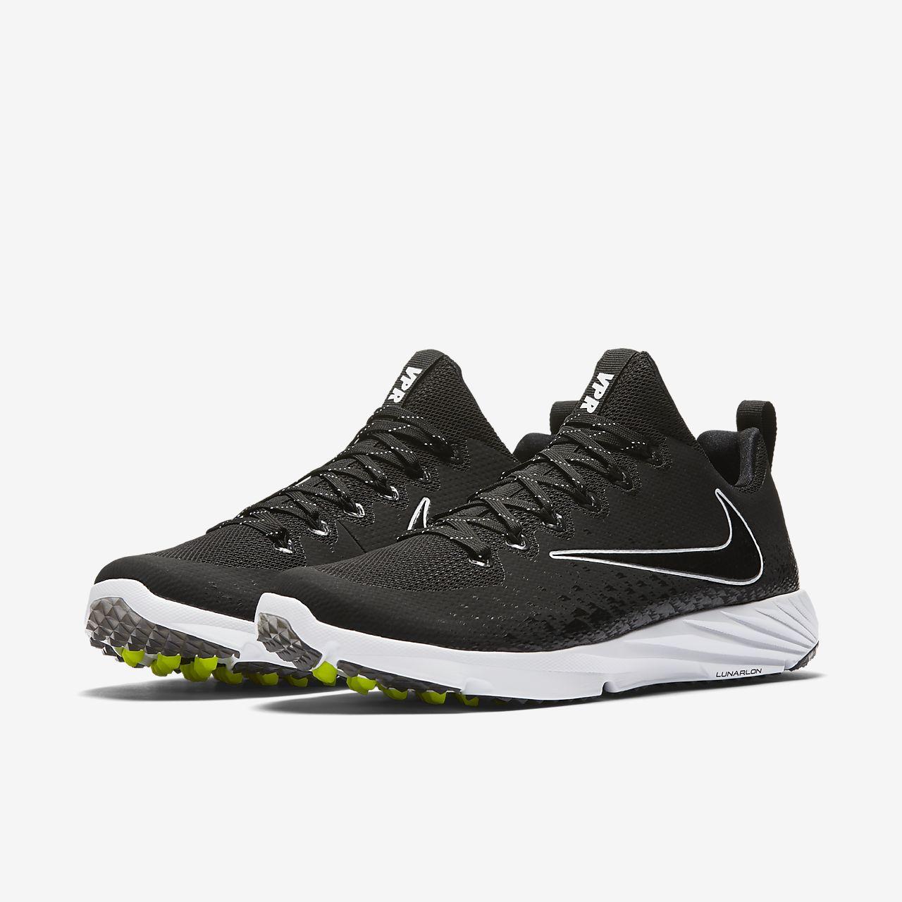 Nike Air Max De Sport 1 Mi Fbo