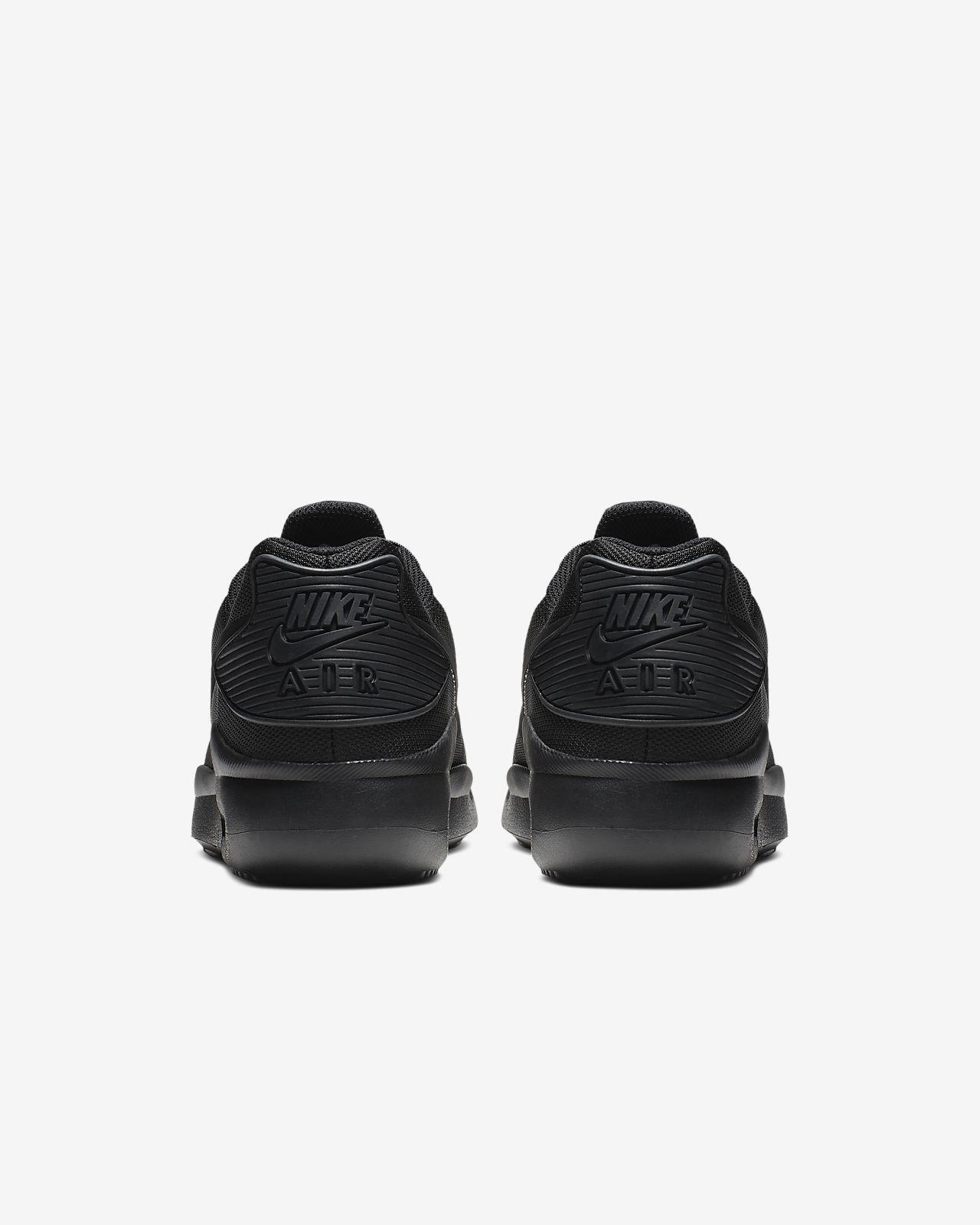 timeless design 56281 f1588 ... Nike Air Max Oketo Men s Shoe