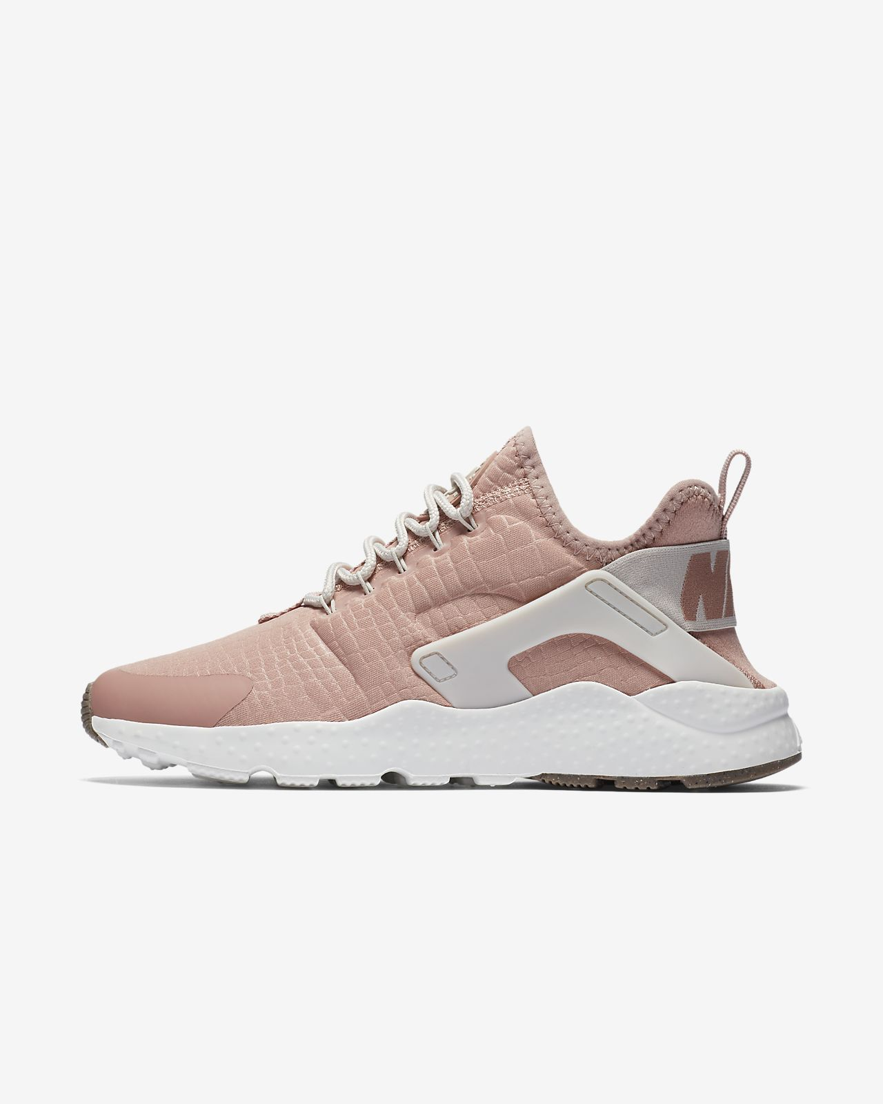 Huarache Shoe Womens
