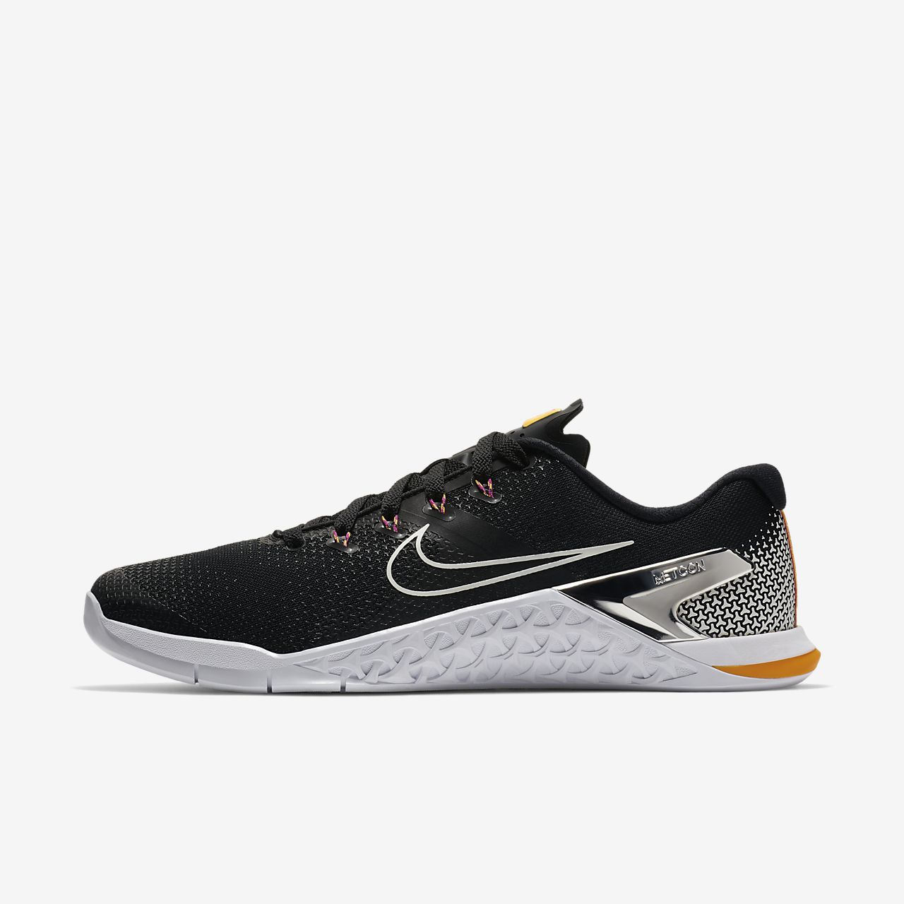 Nike Metcon 4 vs Nike Metcon 3 Training Shoe (BEST CROSSFIT