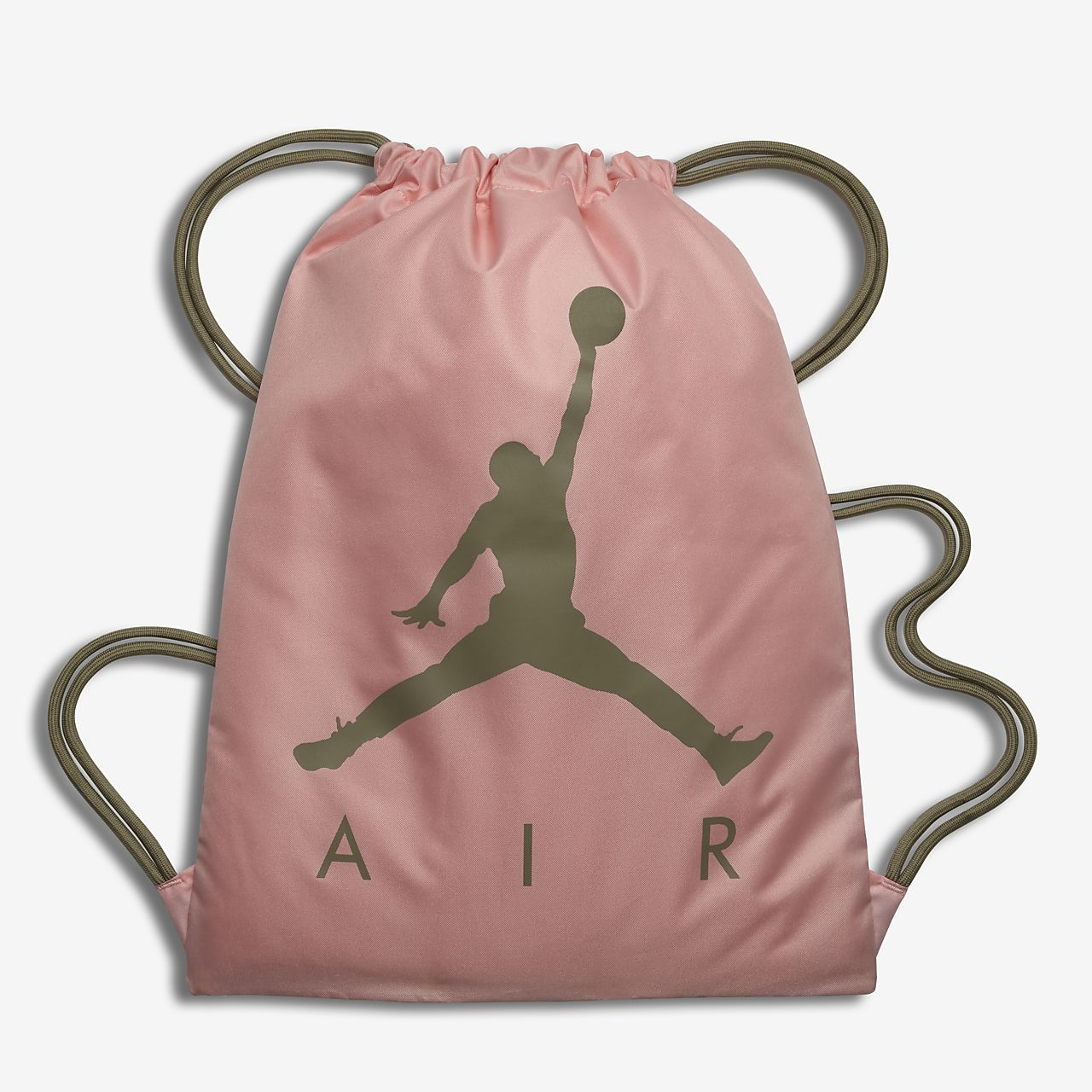 Air Jordan Gymsack