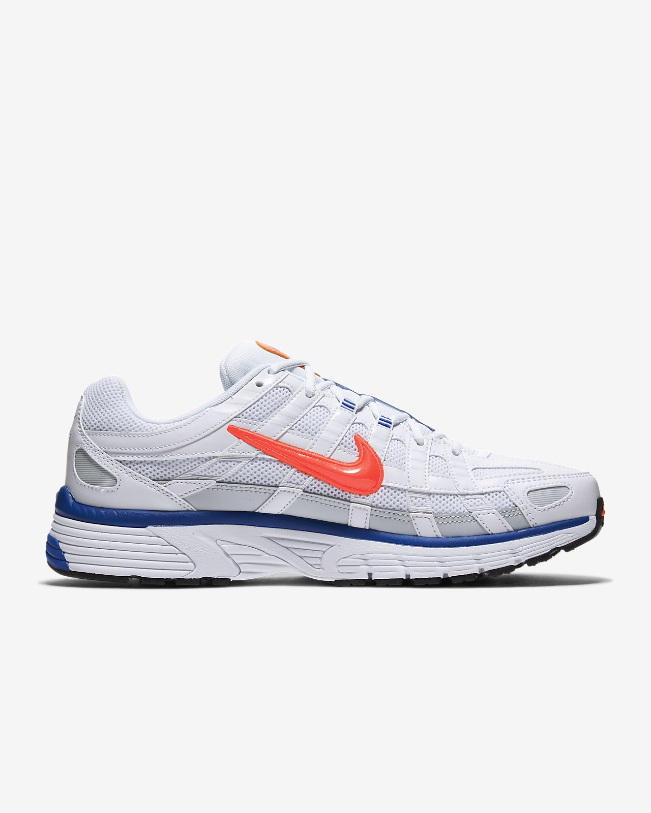Chaussure Nike P 6000 pour Homme