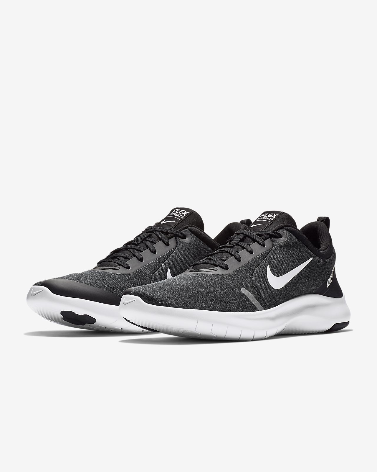 Nike Flex Experience RN 8 Zapatillas de running - Hombre