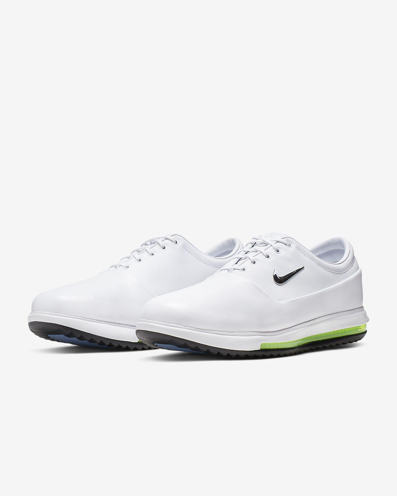 6fa4e6b6 Nike Air Zoom Victory Tour On/Off Course Men's Golf Shoe. Nike.com
