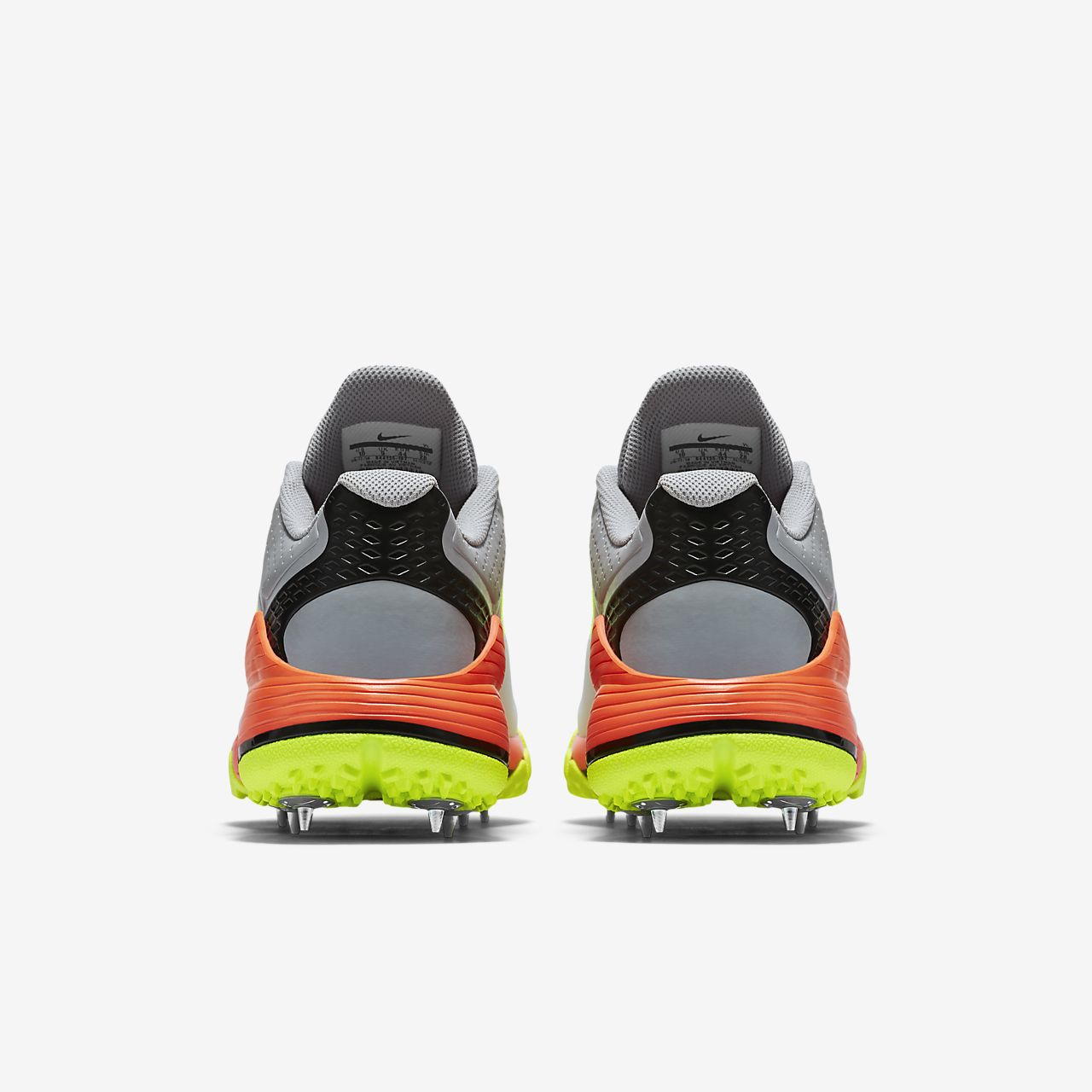 timeless design 1d9cd 73c71 ... Image result for nike domain 2 cricket spikes shoes