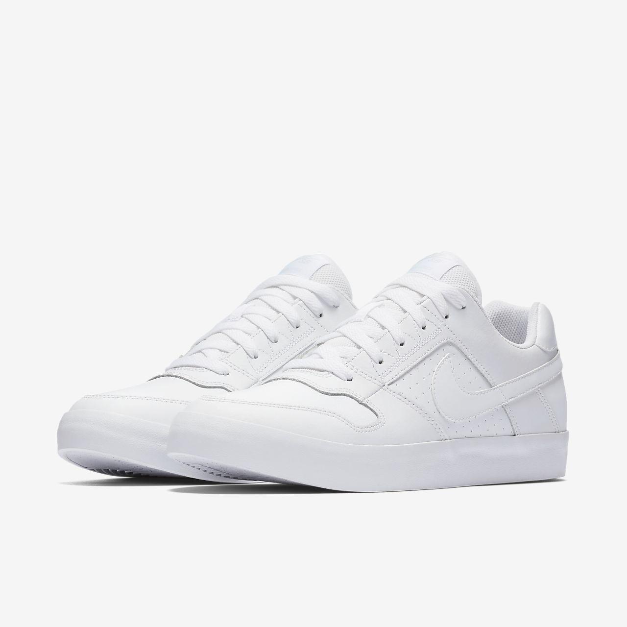 Scarpe NUOVO Nike SB Koston hypervulc uomo Premium da Ginnastica sale
