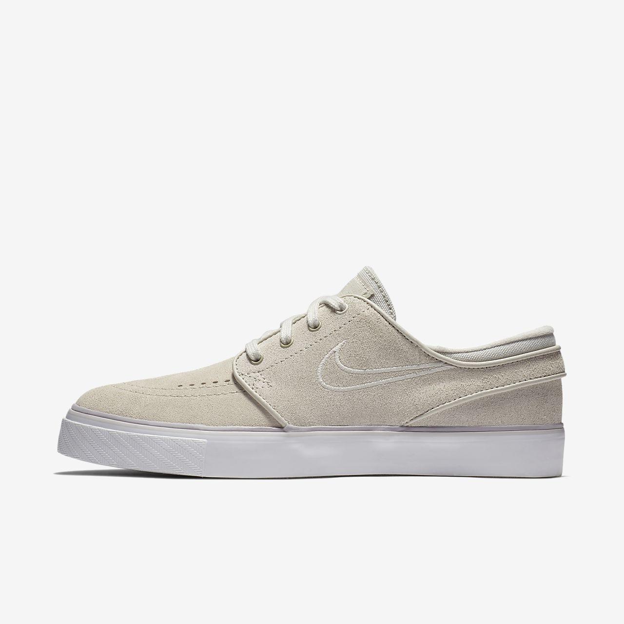 Nike Zoom Stefan Janoski Women's Skateboarding Shoe
