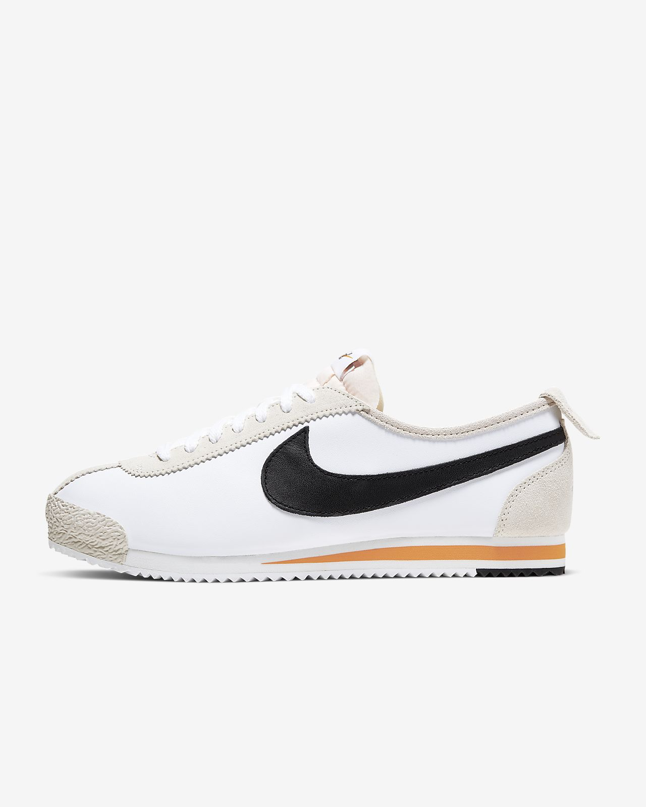 Nike Cortez '72 Men's Shoe