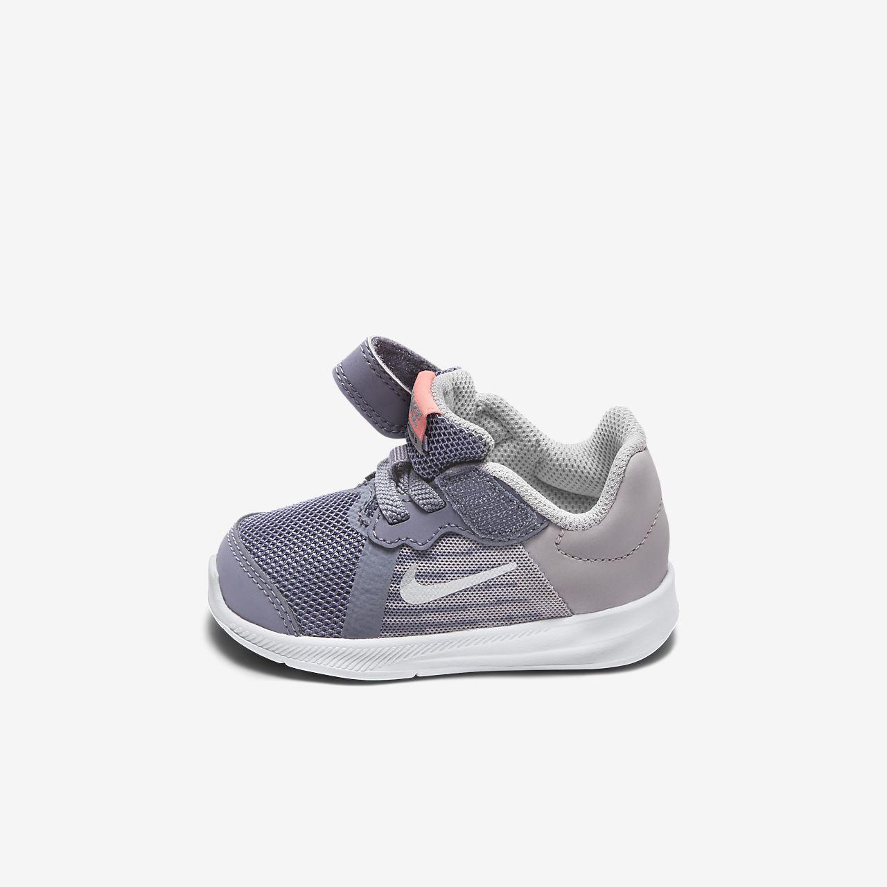 Nike Downsifhter 8 TFpTCX