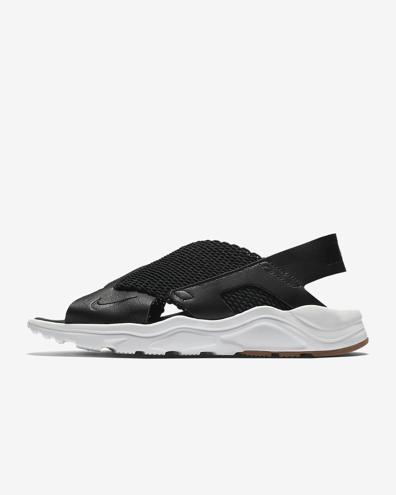 Scarpa Nike Air Max Command Uomo Nero nike neri Casual