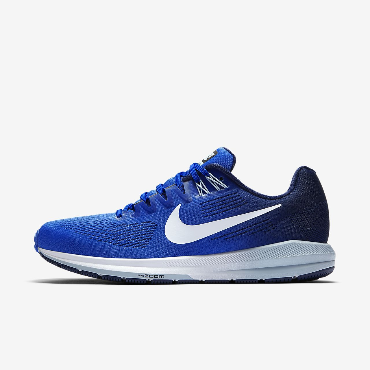 Nike Nike Nike Air Zoom Structure 21 Herren-Laufschuh    | Outlet Store Online