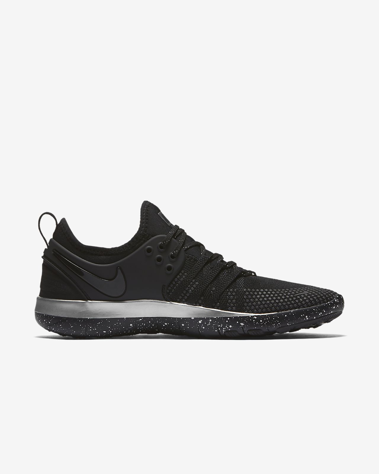... Nike Free TR 7 Selfie Women's Training Shoe