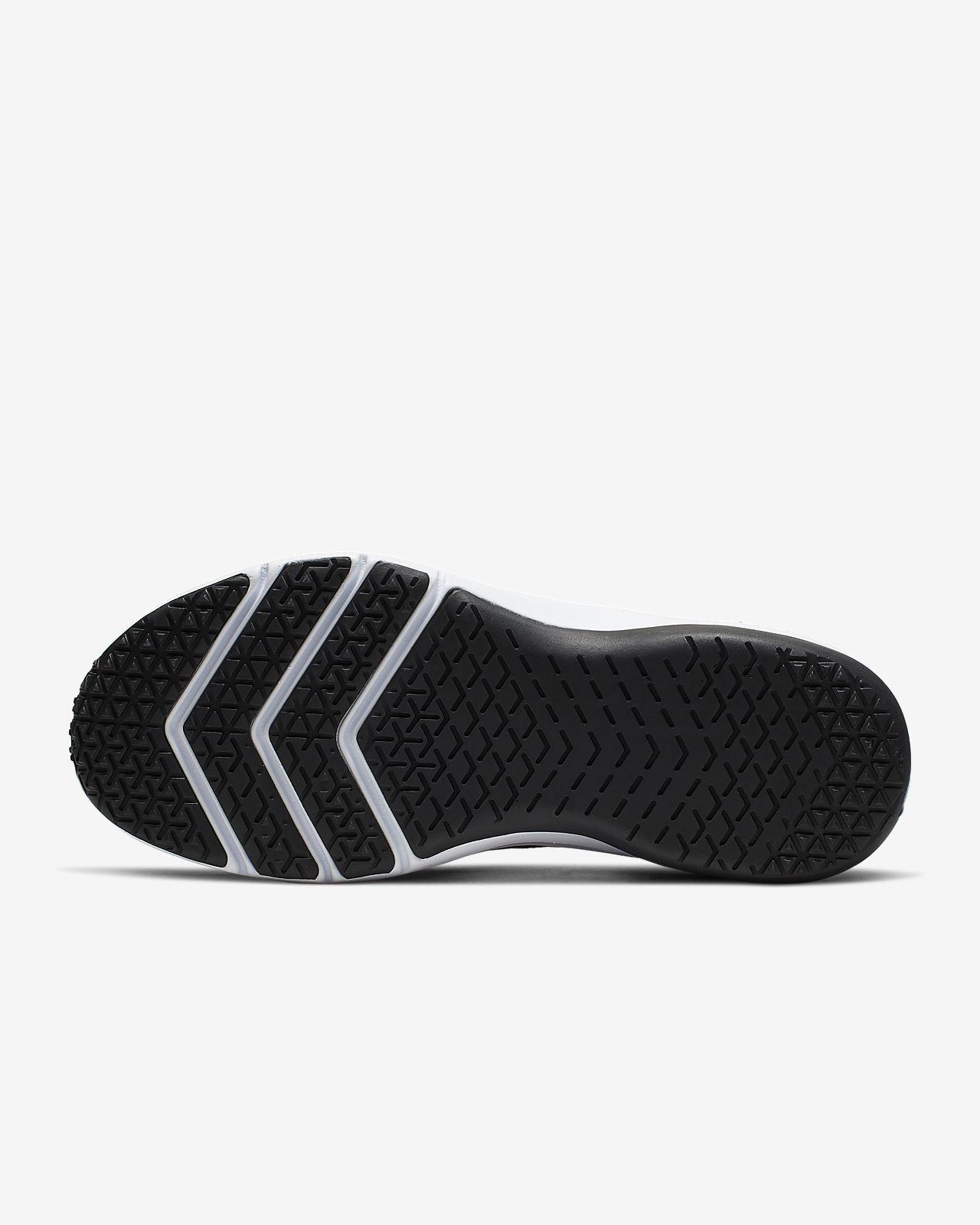 Nike Air Zoom Fearless Flyknit 2 Damenschuh für FitnessstudioTrainingBoxen