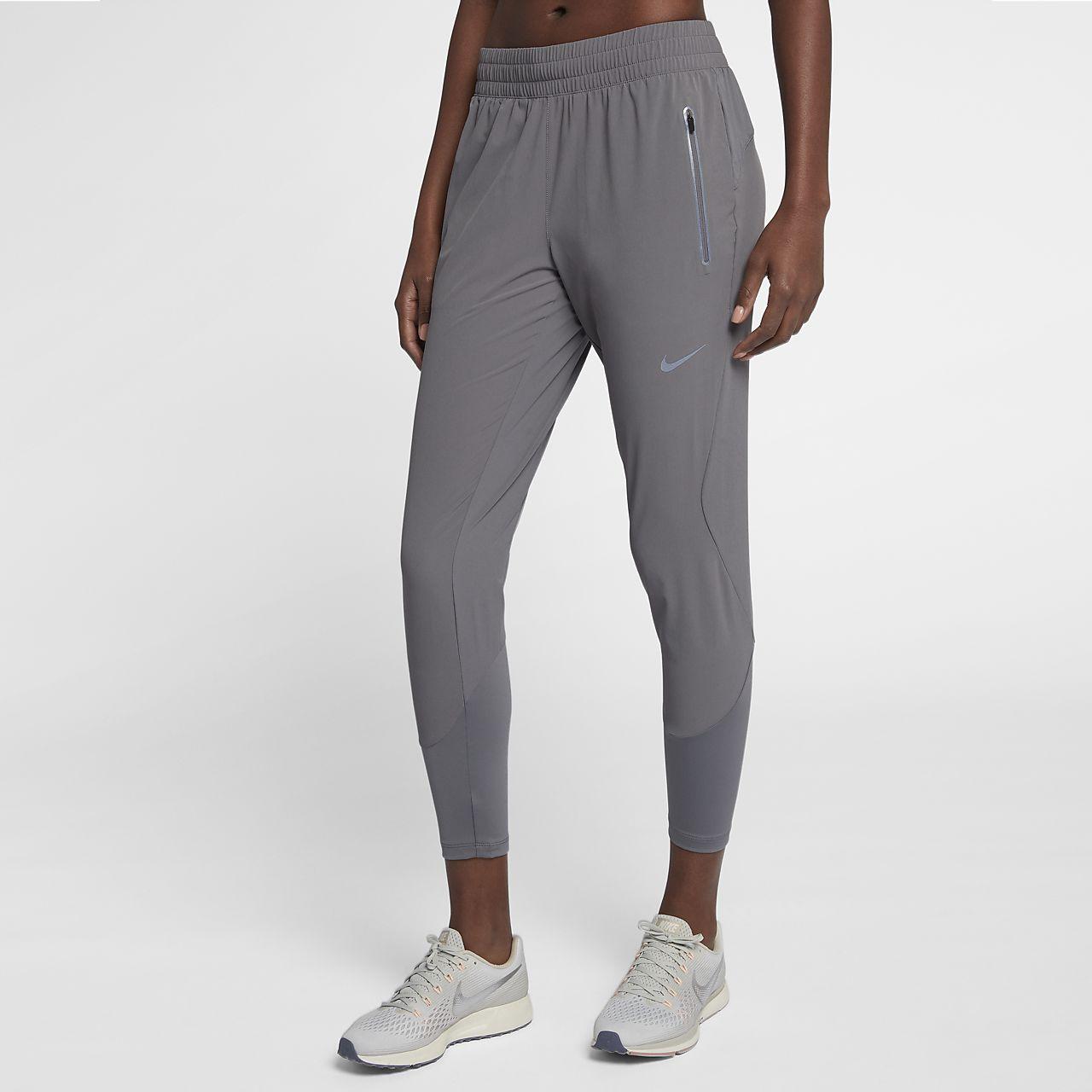 Running Trousers Nike Swift Women's 27\