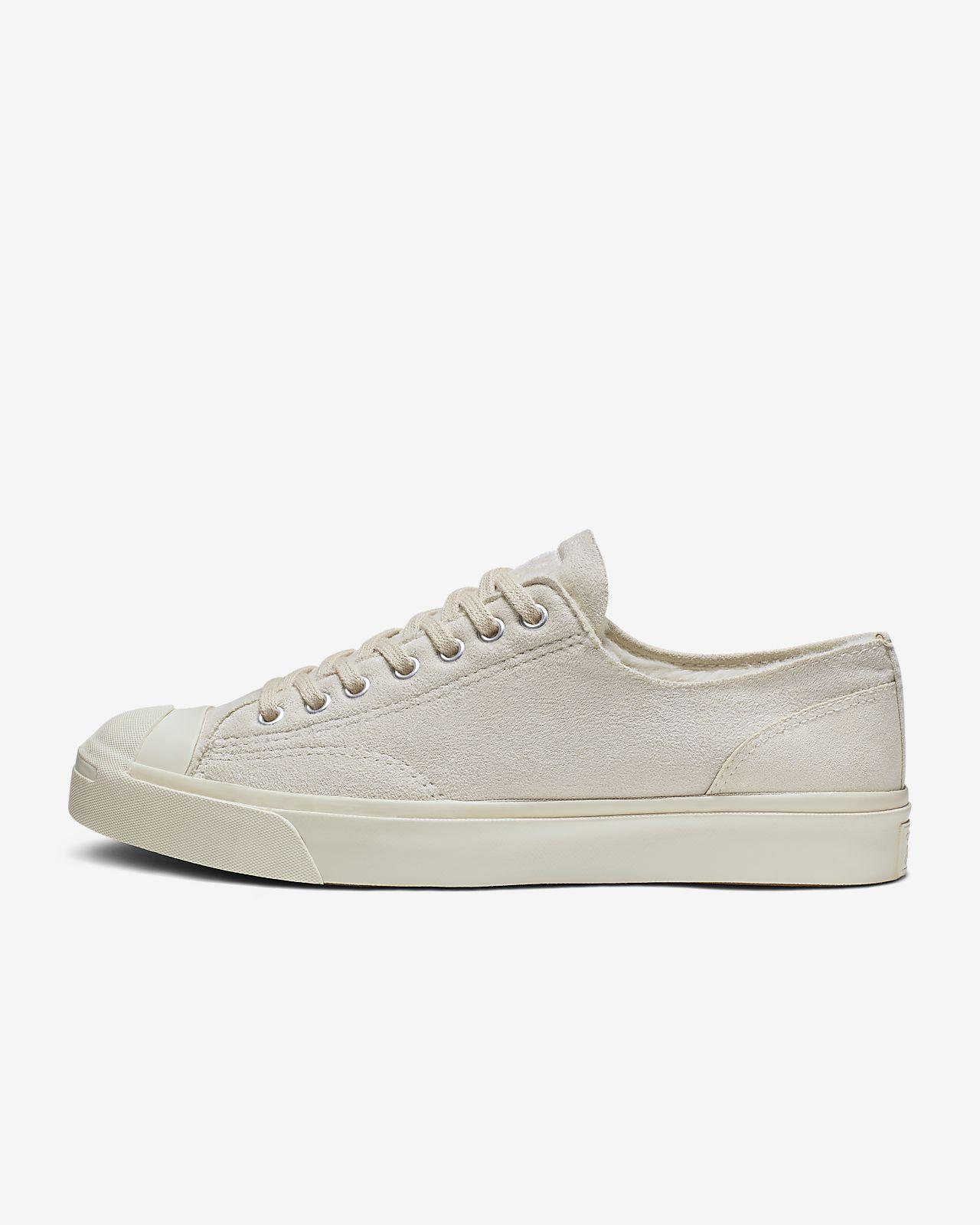 Converse x CLOT Jack Purcell Unisex Shoe