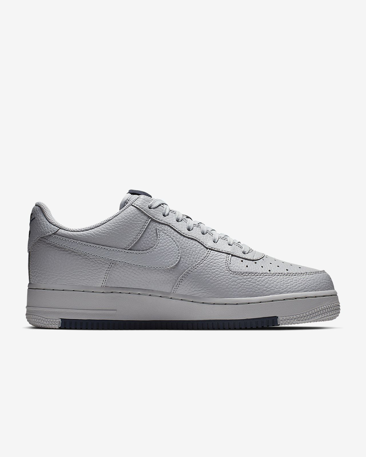 low cost 1ece9 6f168 ... Chaussure Nike Air Force 1  07 1 pour Homme