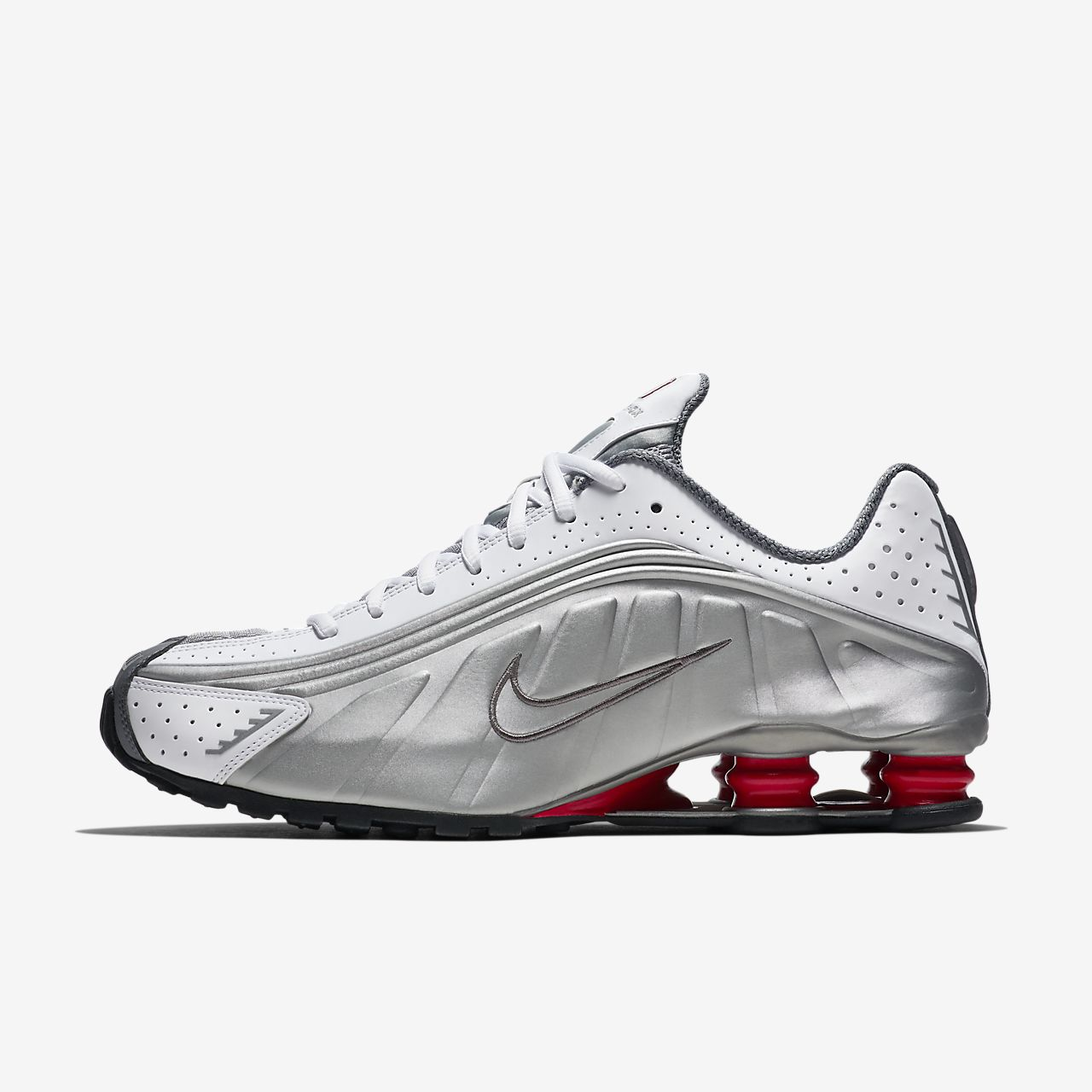 Sapatilhas Nike Shox R4
