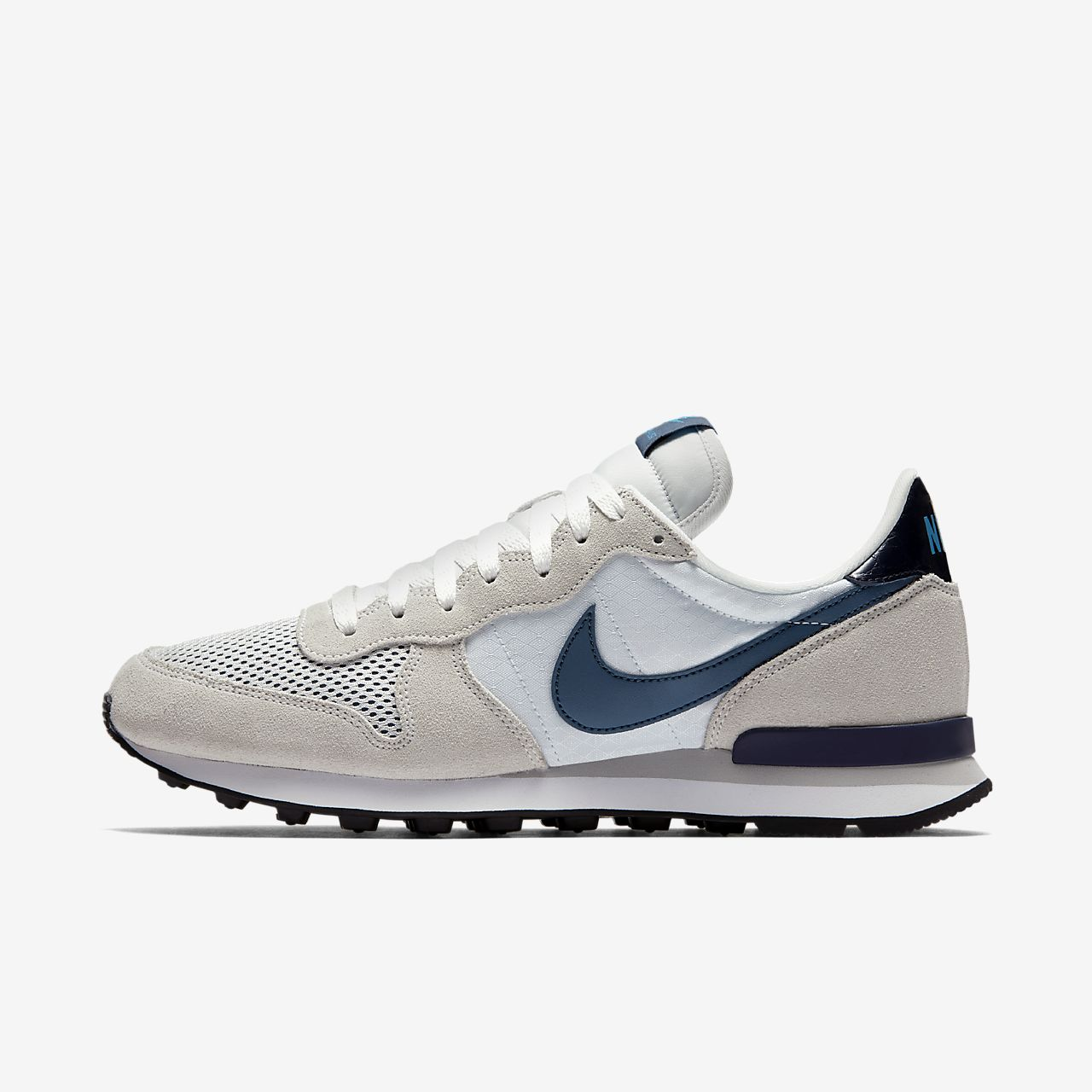 Chaussure Nike Internationalist pour Homme